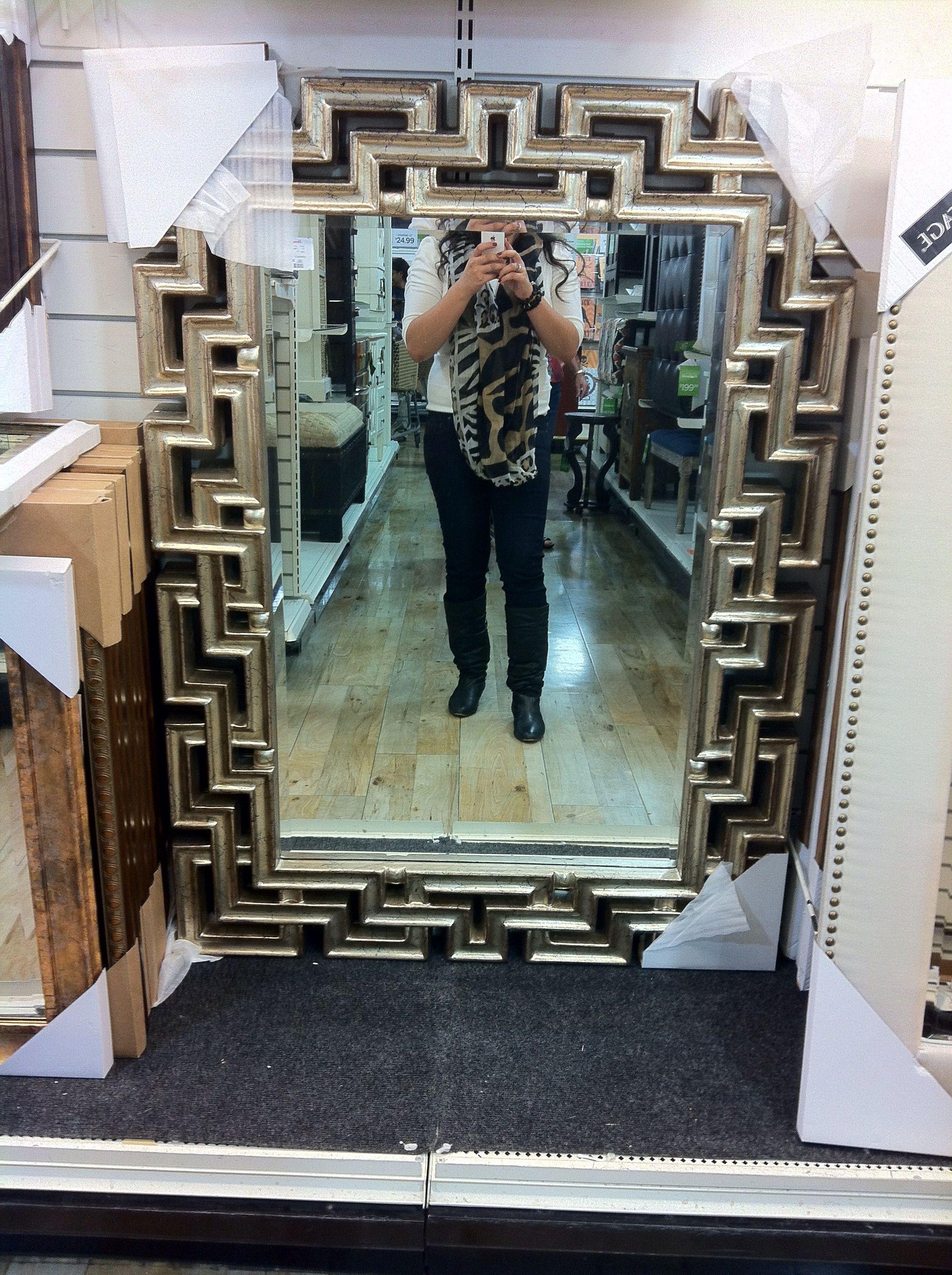 Home Decor, Mirror, Decor (View 8 of 20)