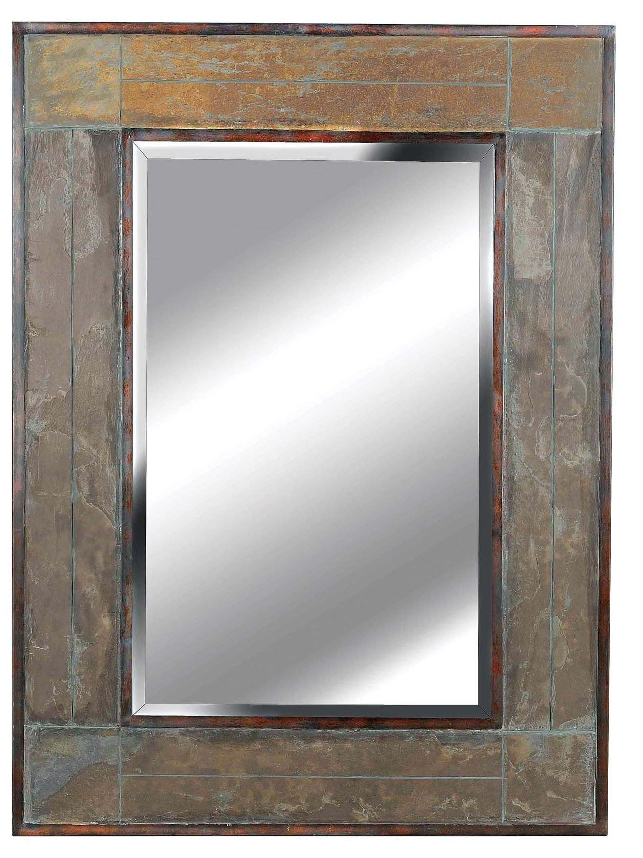 Home Decor Mirrors, Wall Throughout 2020 Janie Rectangular Wall Mirrors (Gallery 19 of 20)