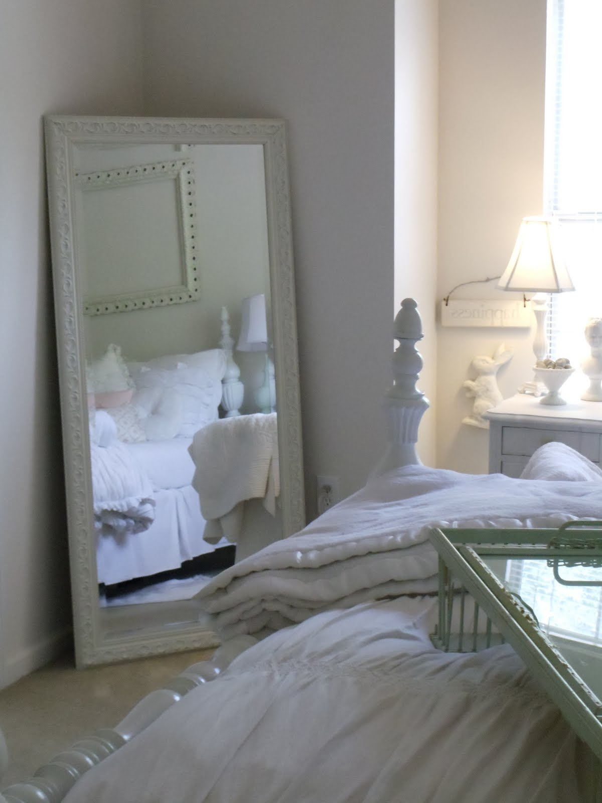 Home Goods Wall Mirrors Within Best And Newest Diy Round Set Designs Ideas Sri Pictures Hallway Lanka Bedroom (View 18 of 20)