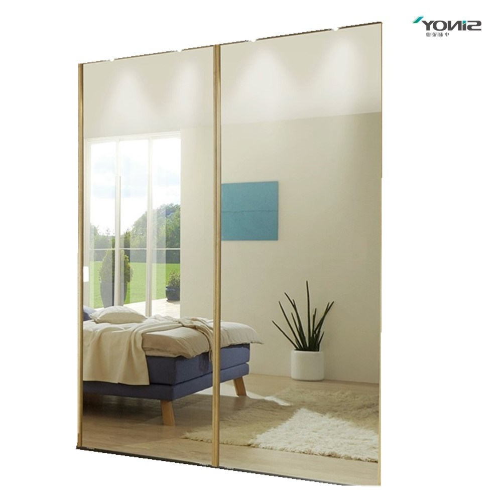 [%[Hot Item] Great Wholesale Wall Mirrors For Room Standing Flooring Pertaining To Well Liked Standing Wall Mirrors|Standing Wall Mirrors In Fashionable [Hot Item] Great Wholesale Wall Mirrors For Room Standing Flooring|Newest Standing Wall Mirrors For [Hot Item] Great Wholesale Wall Mirrors For Room Standing Flooring|Famous [Hot Item] Great Wholesale Wall Mirrors For Room Standing Flooring Within Standing Wall Mirrors%] (View 15 of 20)