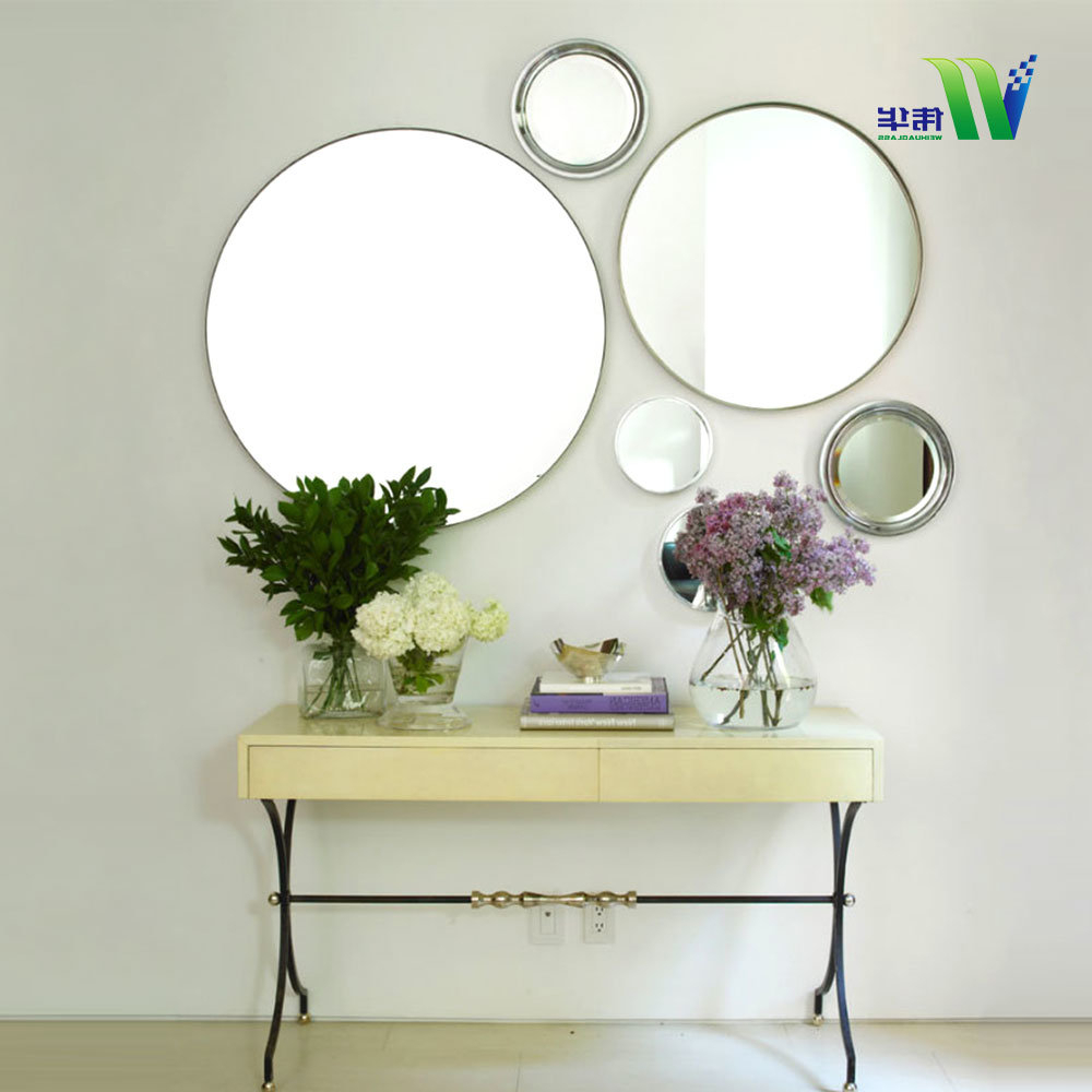 [%[hot Item] Home Decor Large Glass Decorative Bathroom Wall Mirror With Frame In Famous Decorative Wall Mirrors For Bathrooms|decorative Wall Mirrors For Bathrooms With Well Known [hot Item] Home Decor Large Glass Decorative Bathroom Wall Mirror With Frame|preferred Decorative Wall Mirrors For Bathrooms In [hot Item] Home Decor Large Glass Decorative Bathroom Wall Mirror With Frame|trendy [hot Item] Home Decor Large Glass Decorative Bathroom Wall Mirror With Frame With Decorative Wall Mirrors For Bathrooms%] (View 13 of 20)