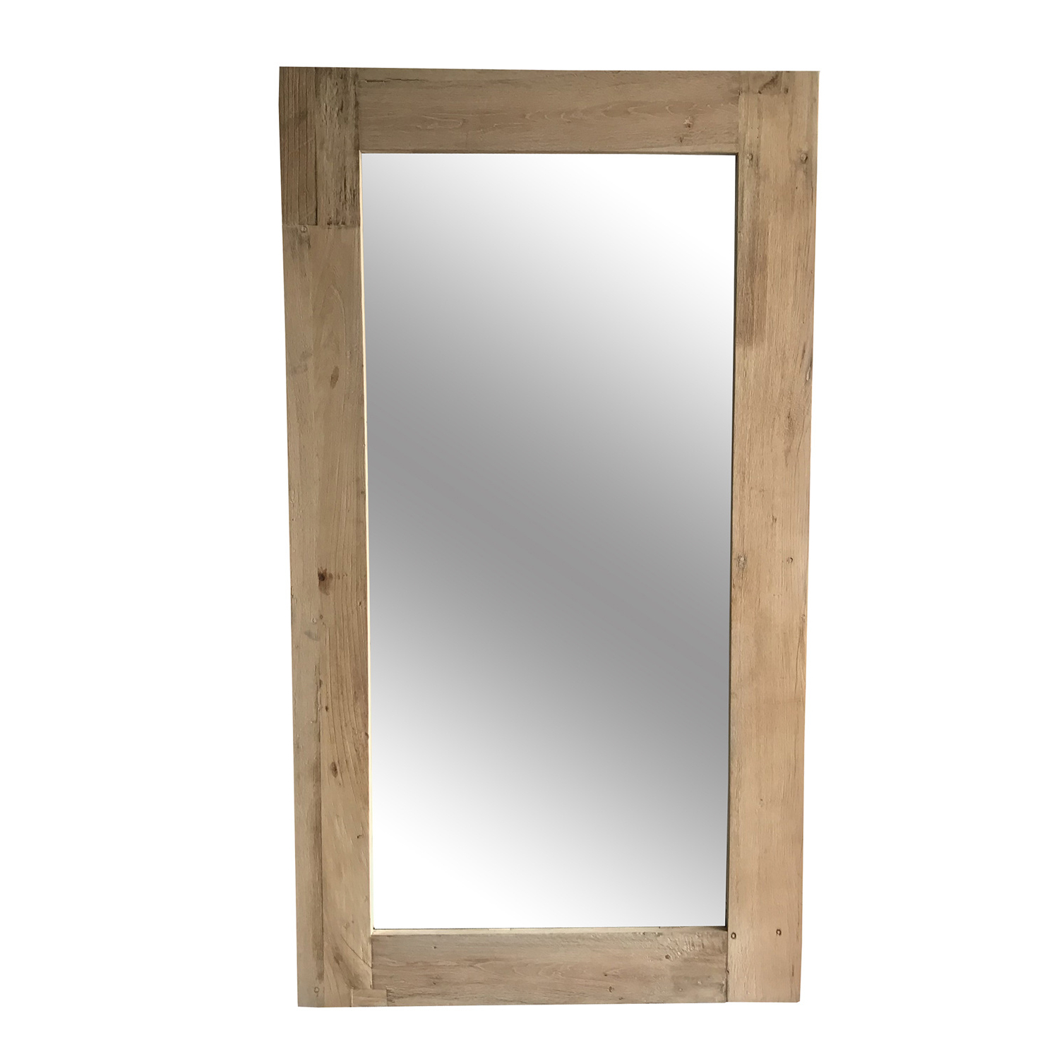 [%[hot Item] Large Big Wood Framed Floor Standing Full Length Wall Mirror In 2019 Large Full Length Wall Mirrors|large Full Length Wall Mirrors With Regard To Most Current [hot Item] Large Big Wood Framed Floor Standing Full Length Wall Mirror|favorite Large Full Length Wall Mirrors Throughout [hot Item] Large Big Wood Framed Floor Standing Full Length Wall Mirror|most Recently Released [hot Item] Large Big Wood Framed Floor Standing Full Length Wall Mirror With Large Full Length Wall Mirrors%] (View 12 of 20)