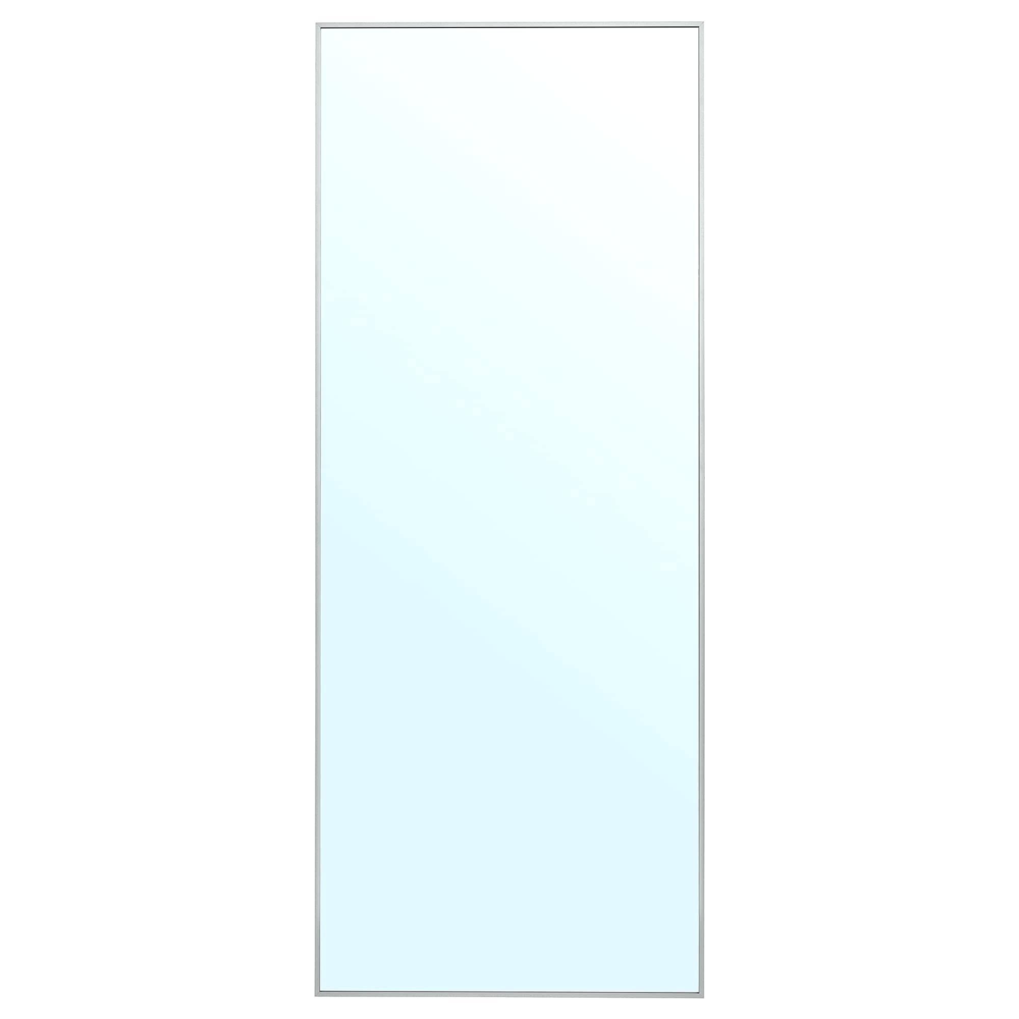 Huge Wall Mirrors Ikea Inside Most Popular Wall Mirror Ikea – Laurenfraser.co (Gallery 18 of 20)
