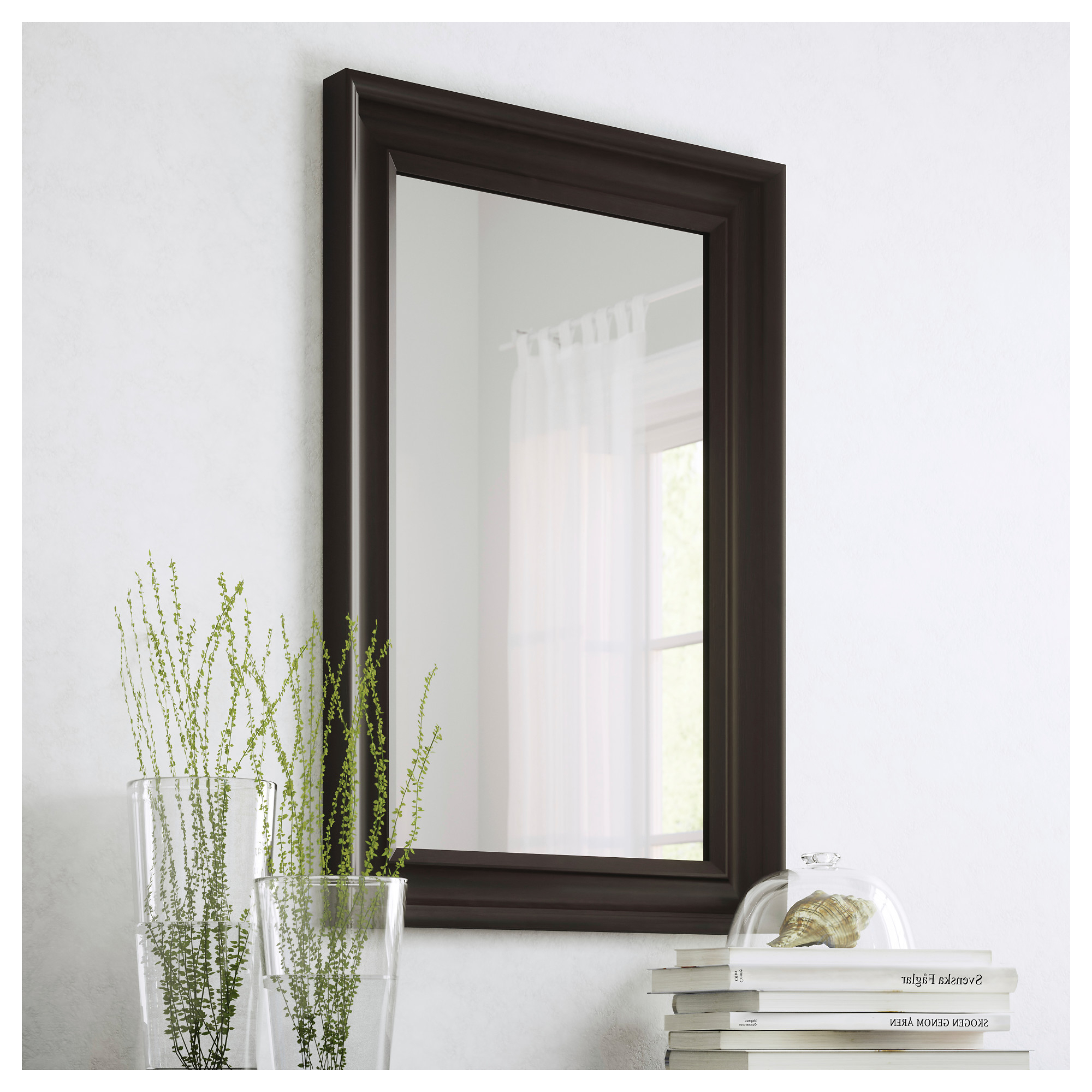 Ikea Wall Mirrors For Most Recent Ikea Lithuania – Shop For Furniture, Lighting, Home Accessories & More (View 9 of 20)