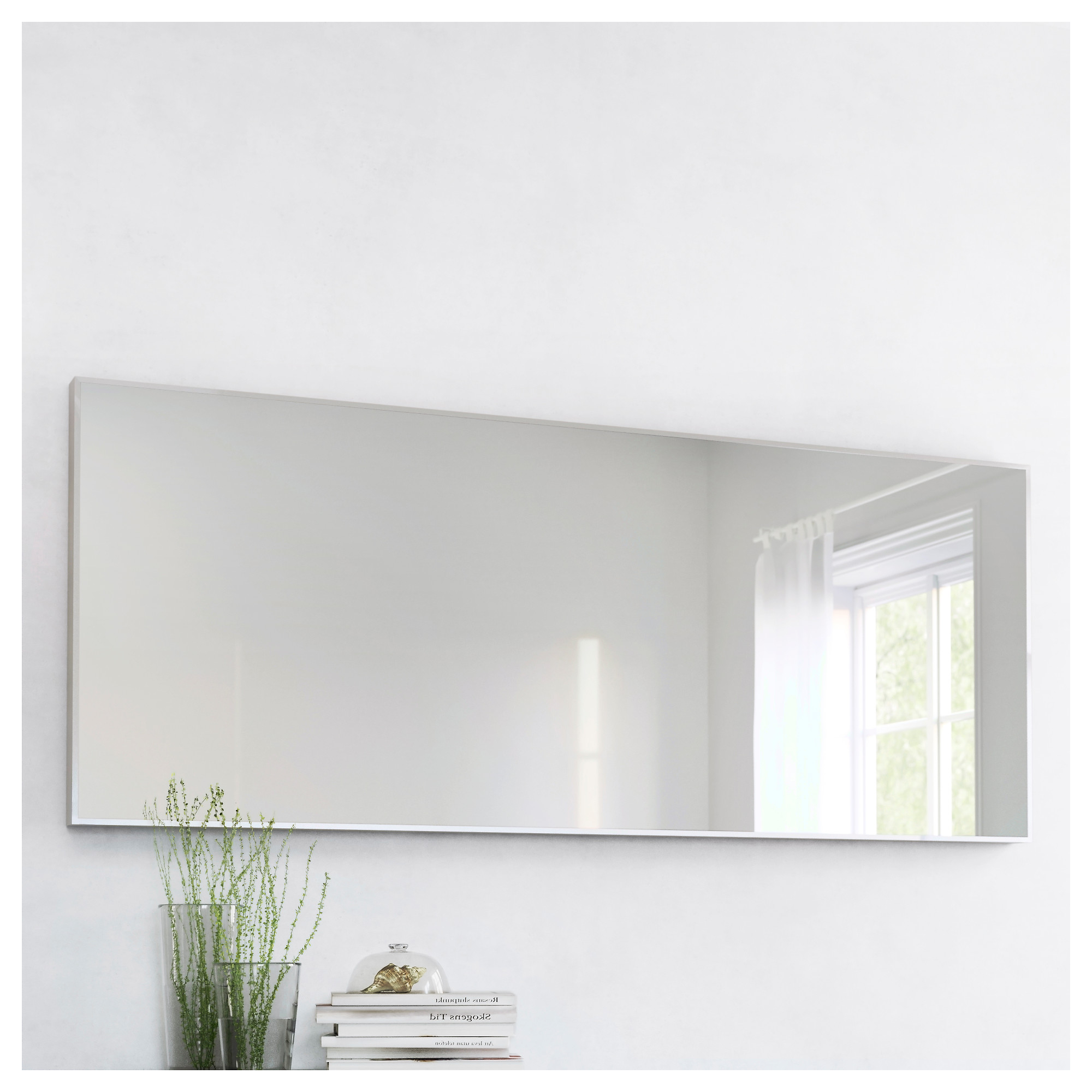 Ikea Wall Mirrors Inside Most Popular Ikea Hong Kong – Shop For Furniture, Lighting, Home Accessories & More (Gallery 6 of 20)