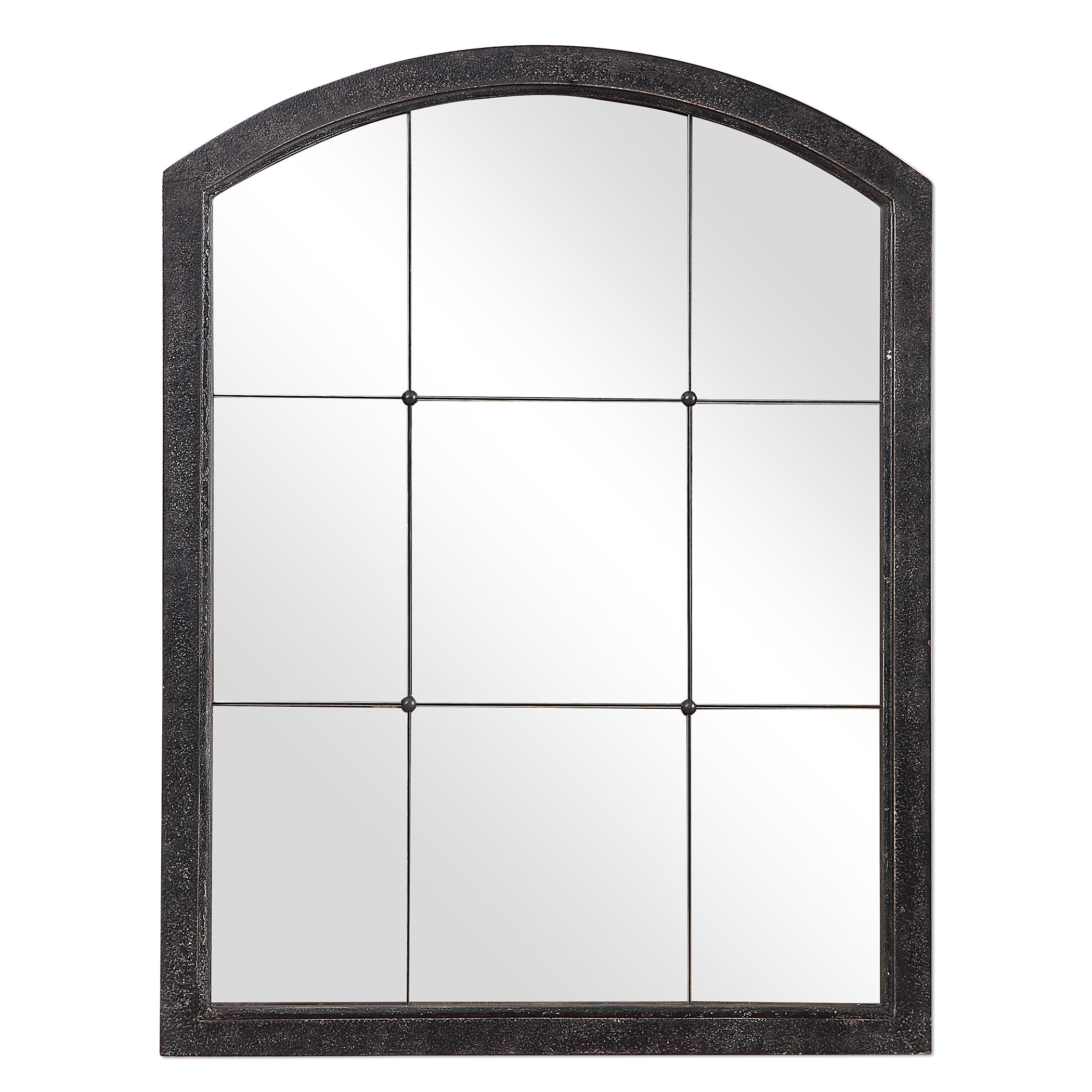 Joss & Main Inside Yatendra Cottage/country Beveled Accent Mirrors (Gallery 13 of 20)