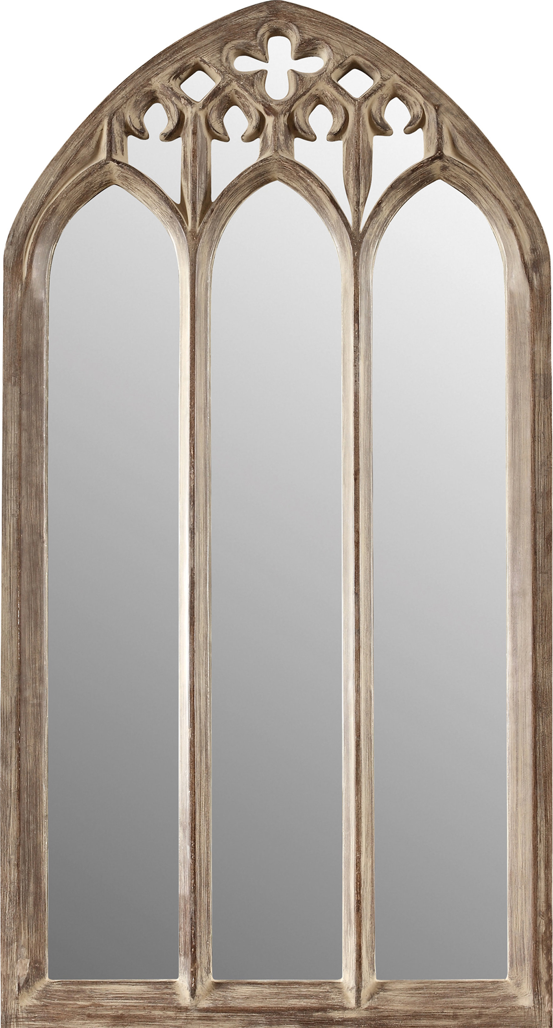 Juliana Accent Mirrors For Preferred Coronita Accent Wall Mirror (Gallery 20 of 20)