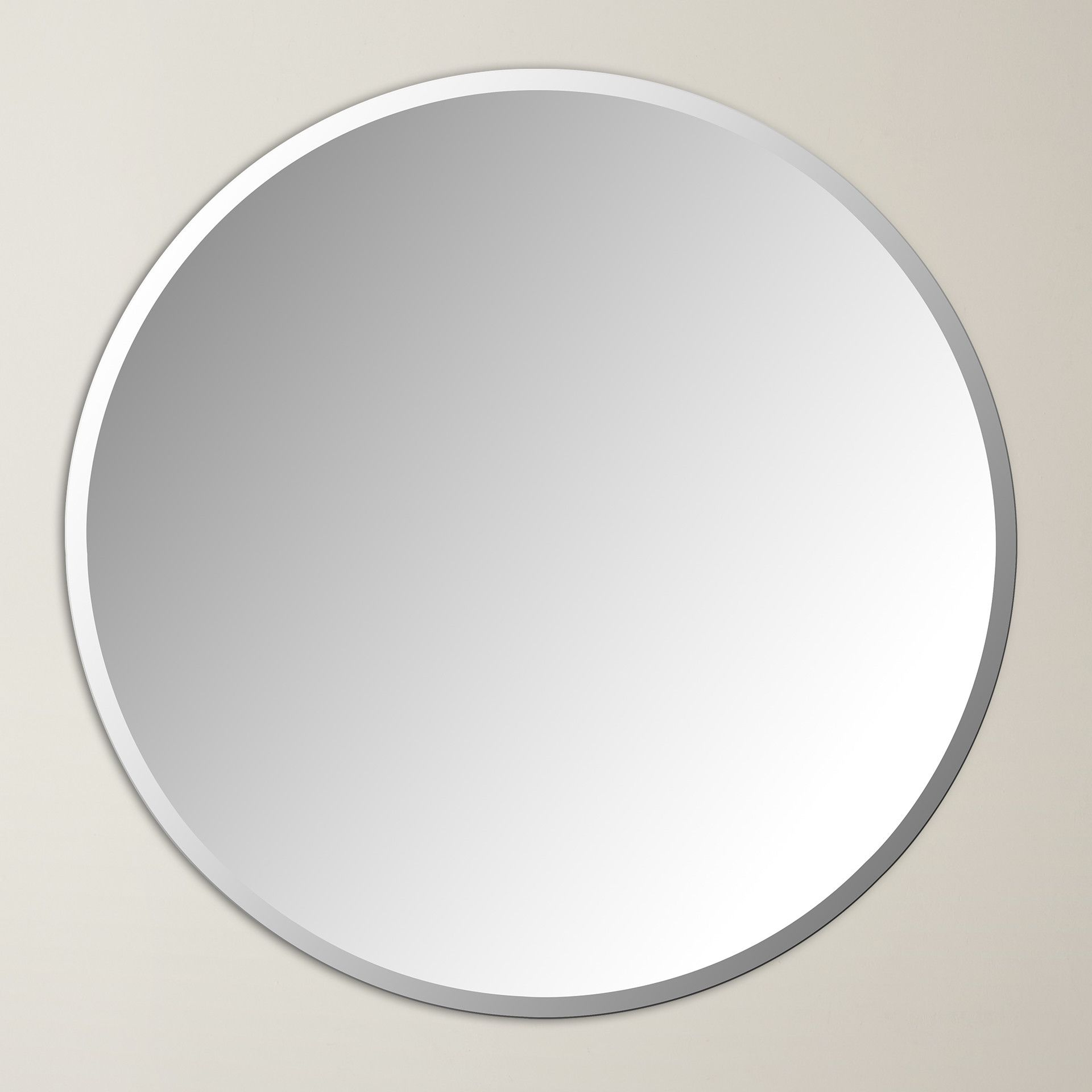 Kayden Accent Mirrors Throughout Most Current Kayden Accent Mirror (Gallery 7 of 20)