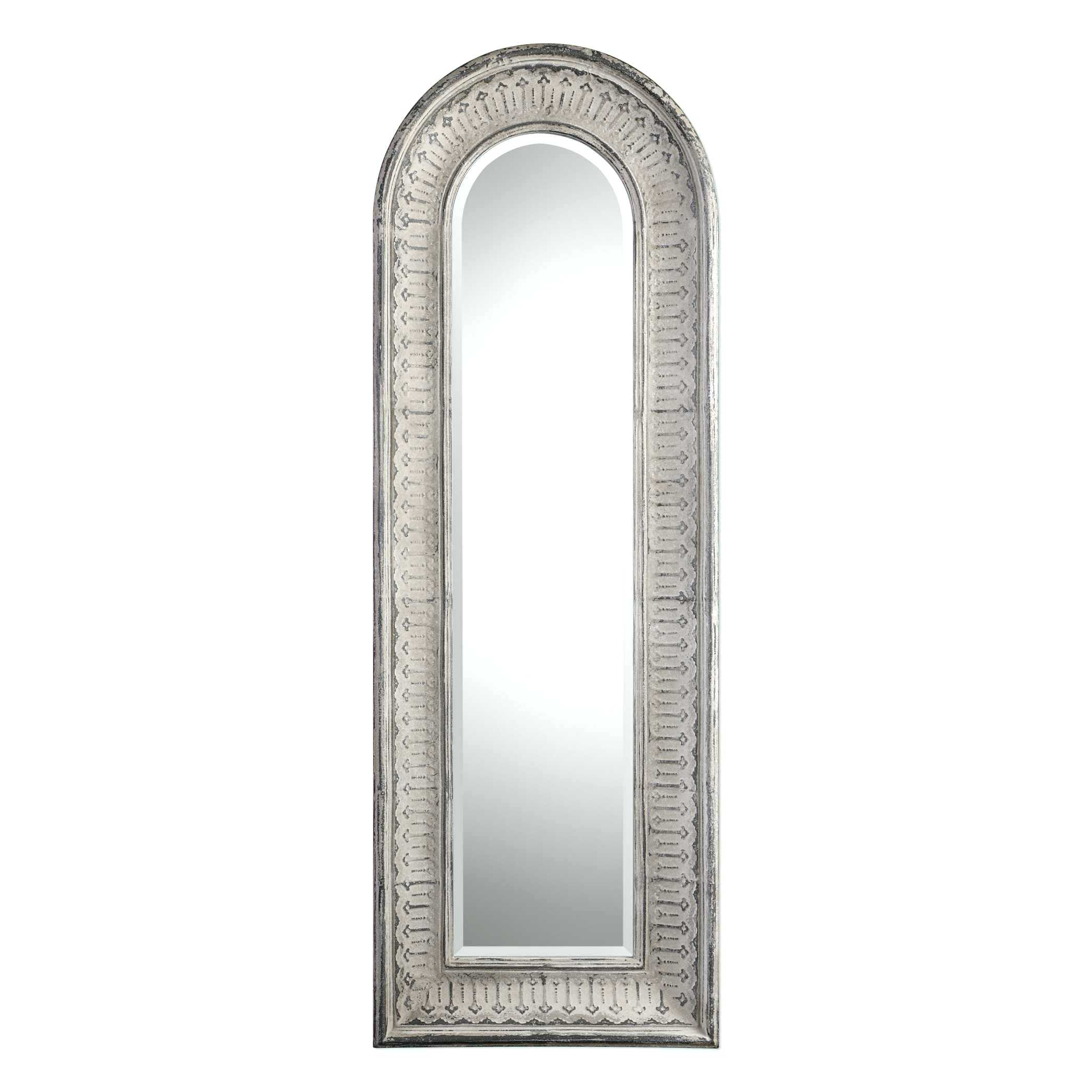 Large Frameless Wall Mirrors Throughout Most Current Luxury Frameless Extra Large 28 Oval Wall Mirror X – Jibudetese.co (Gallery 19 of 20)