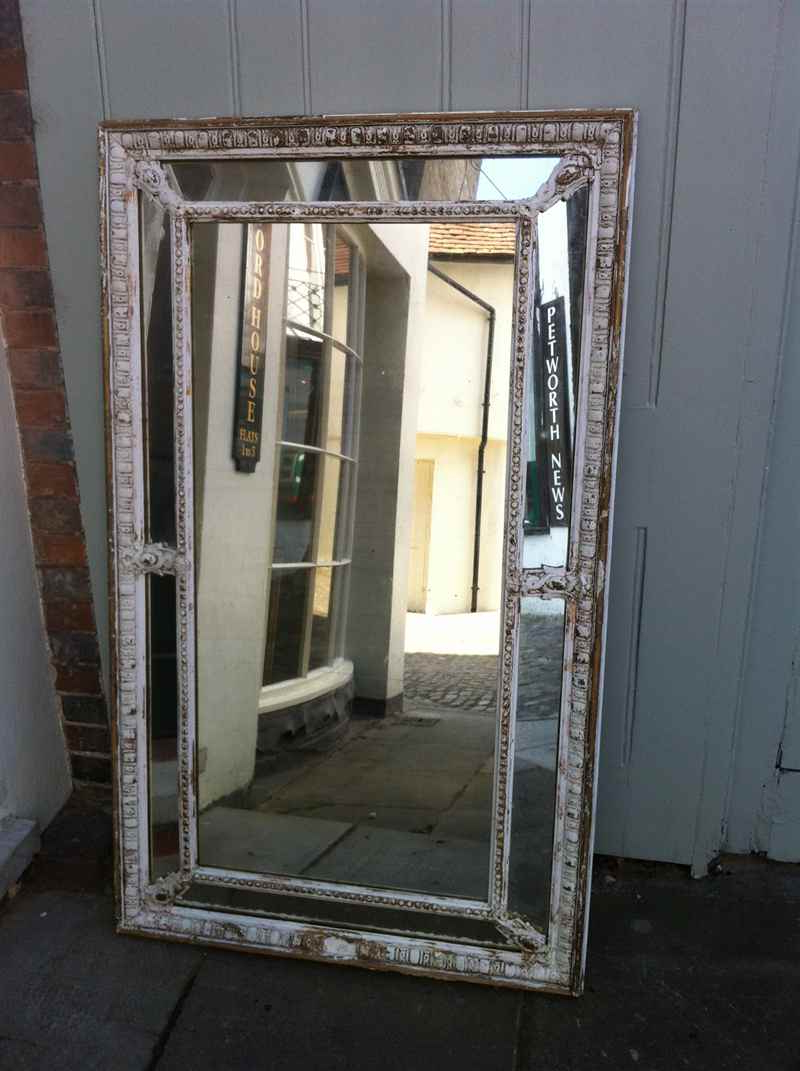 Large Wall Mirrors For Cheap Inside Well Known Large Wall Mirrors For Home – Large Wall Mirrors For Wider (Gallery 6 of 20)