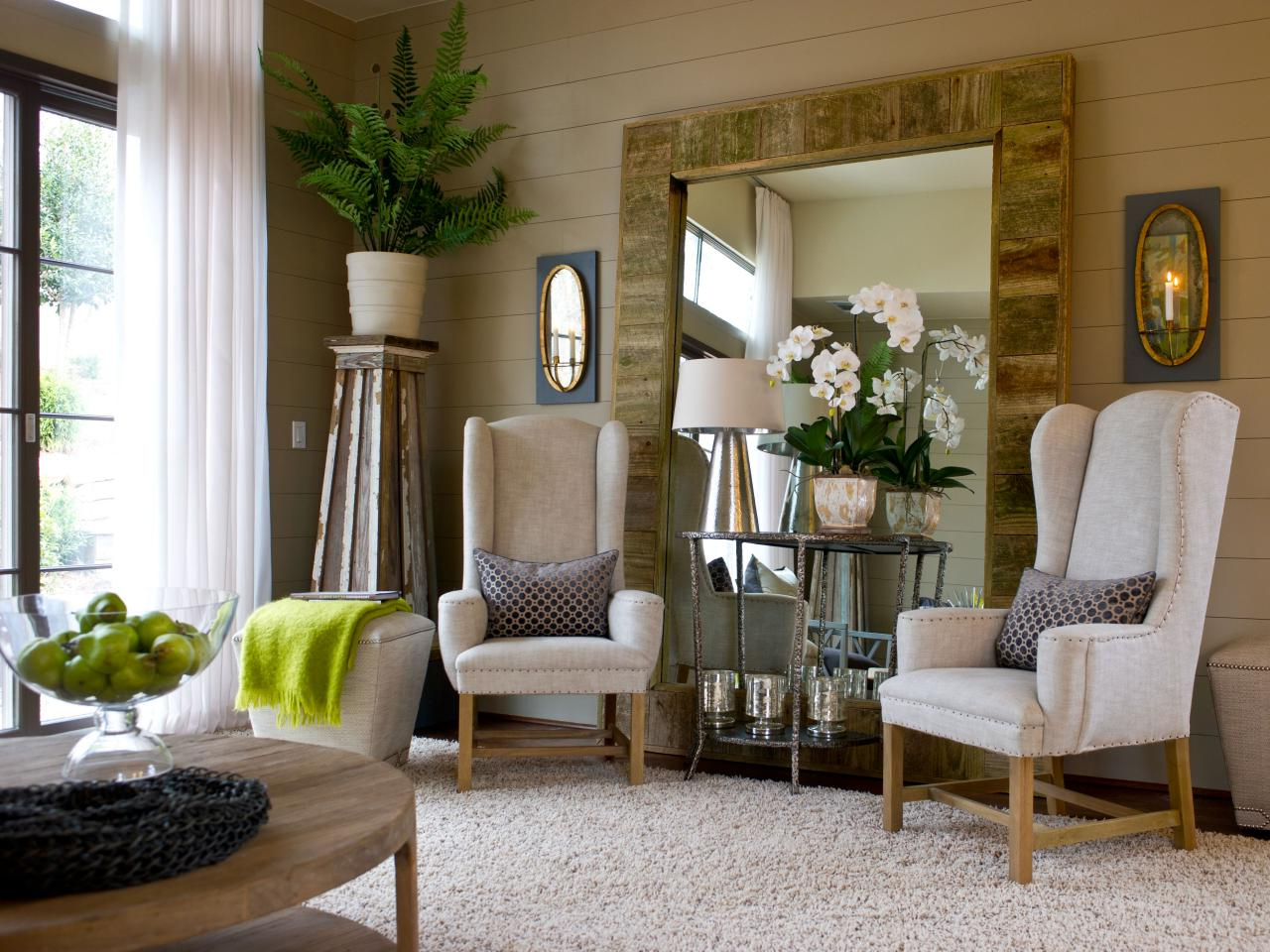 Large Wall Mirrors For Living Room Inside Favorite Best Big Wall Mirrors Mirror Ideas The Extra Large Framed Wide (View 10 of 20)