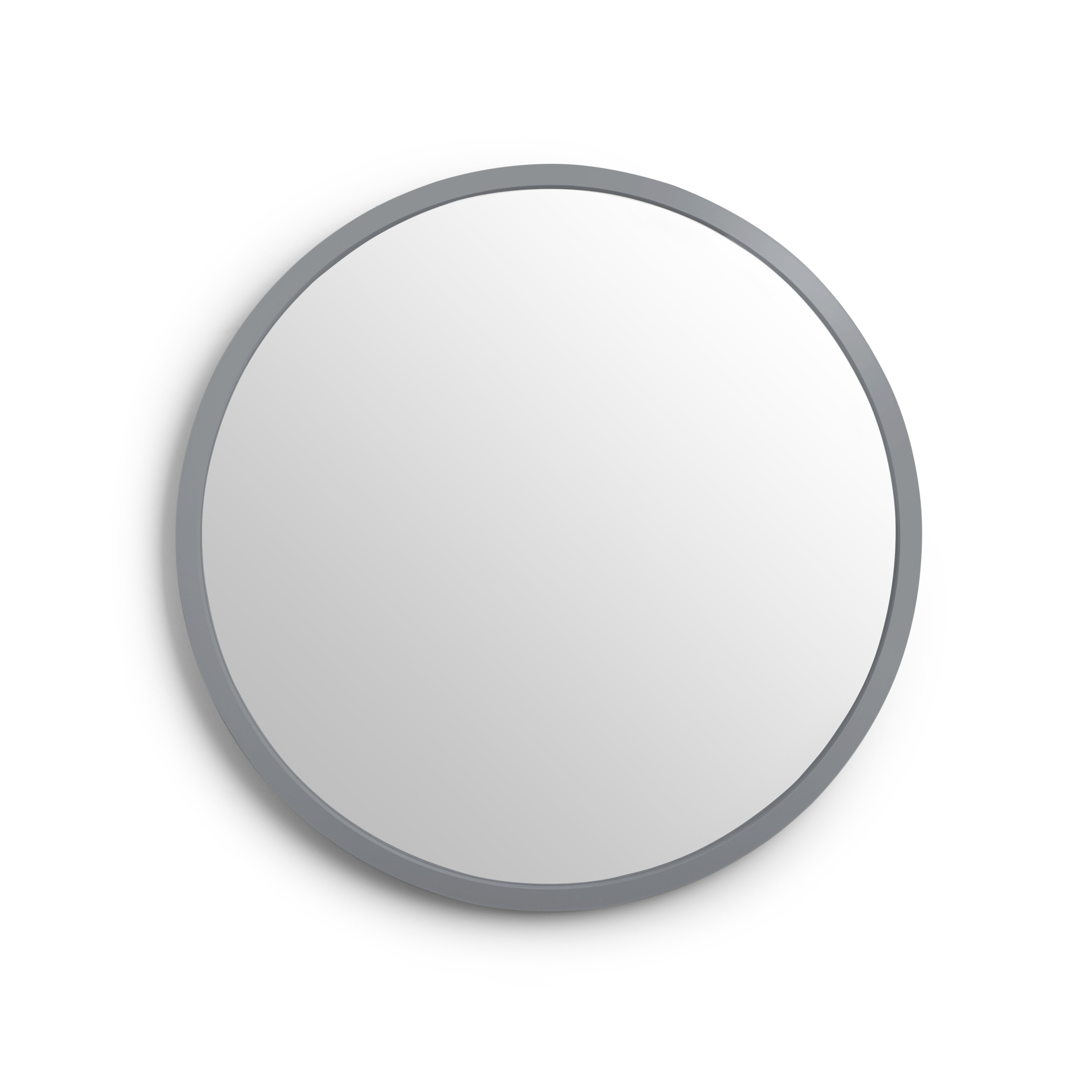 Latest Hub Modern And Contemporary Accent Mirrors For Hub Modern And Contemporary Accent Mirror (View 7 of 20)