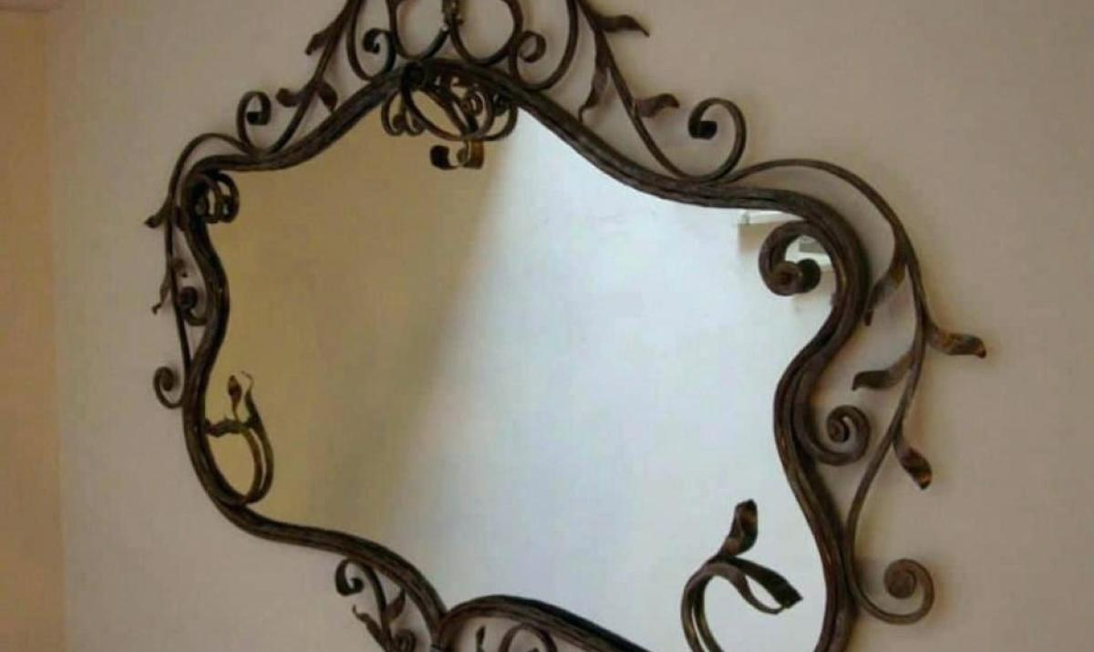 Latest Mickey Mouse Wall Mirrors Throughout Mickey Mouse Wall Mirror – Mirror Ideas (View 5 of 20)
