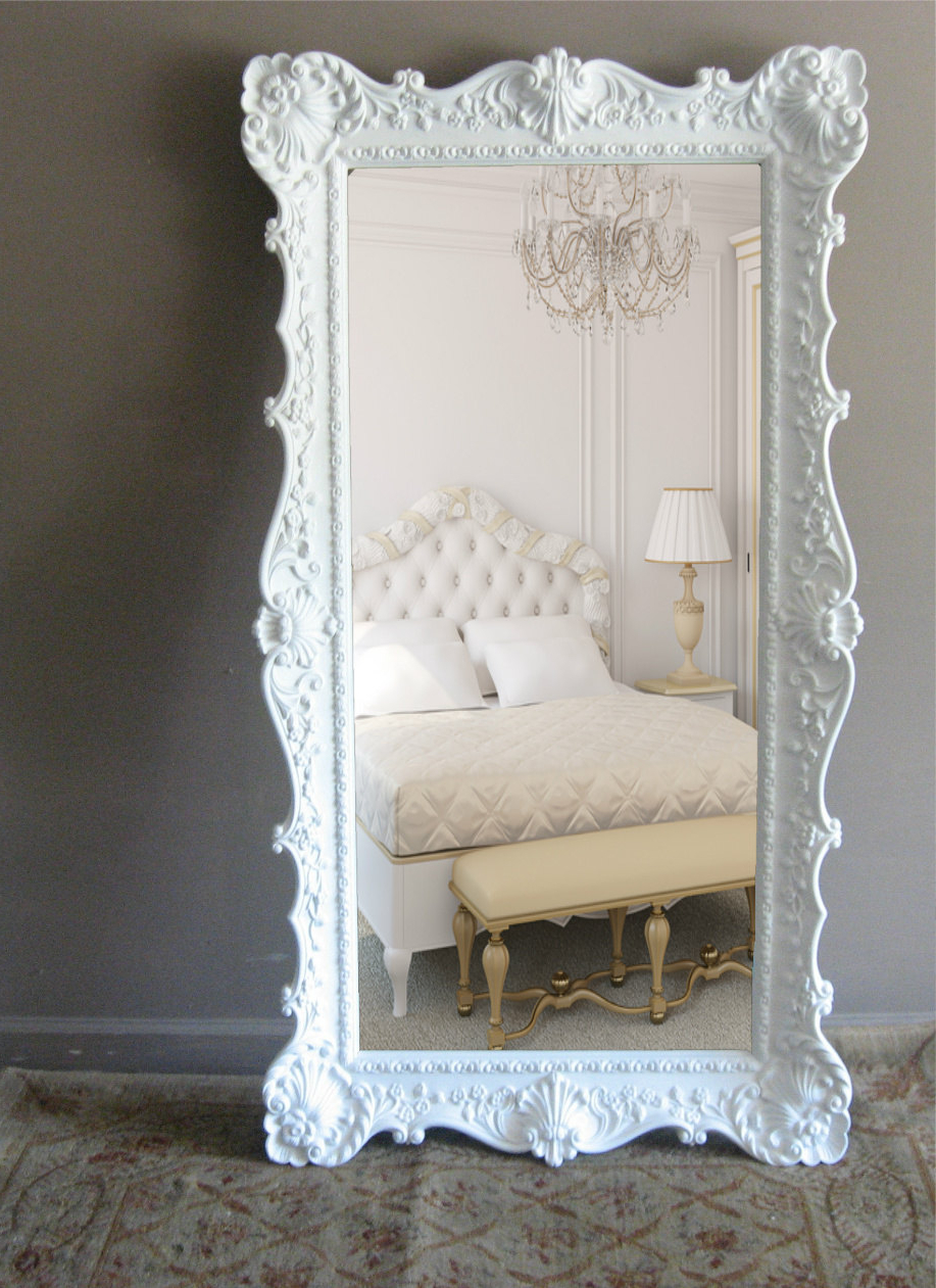 Latest Pretty Wall Mirrors With Regard To The Most Beautiful Mirrors Ever Hand Mirror Large Decorative (View 12 of 20)