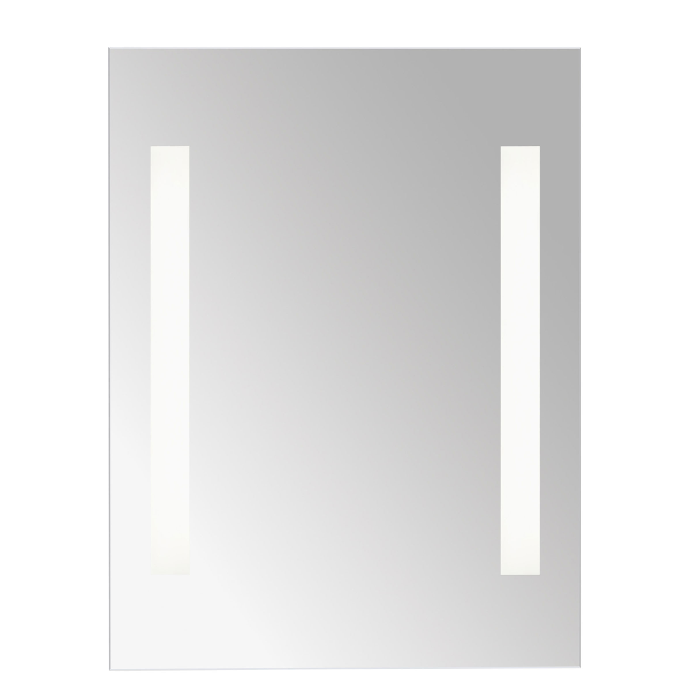 Latest Tl Reflection Mirrortech Lighting (View 17 of 20)