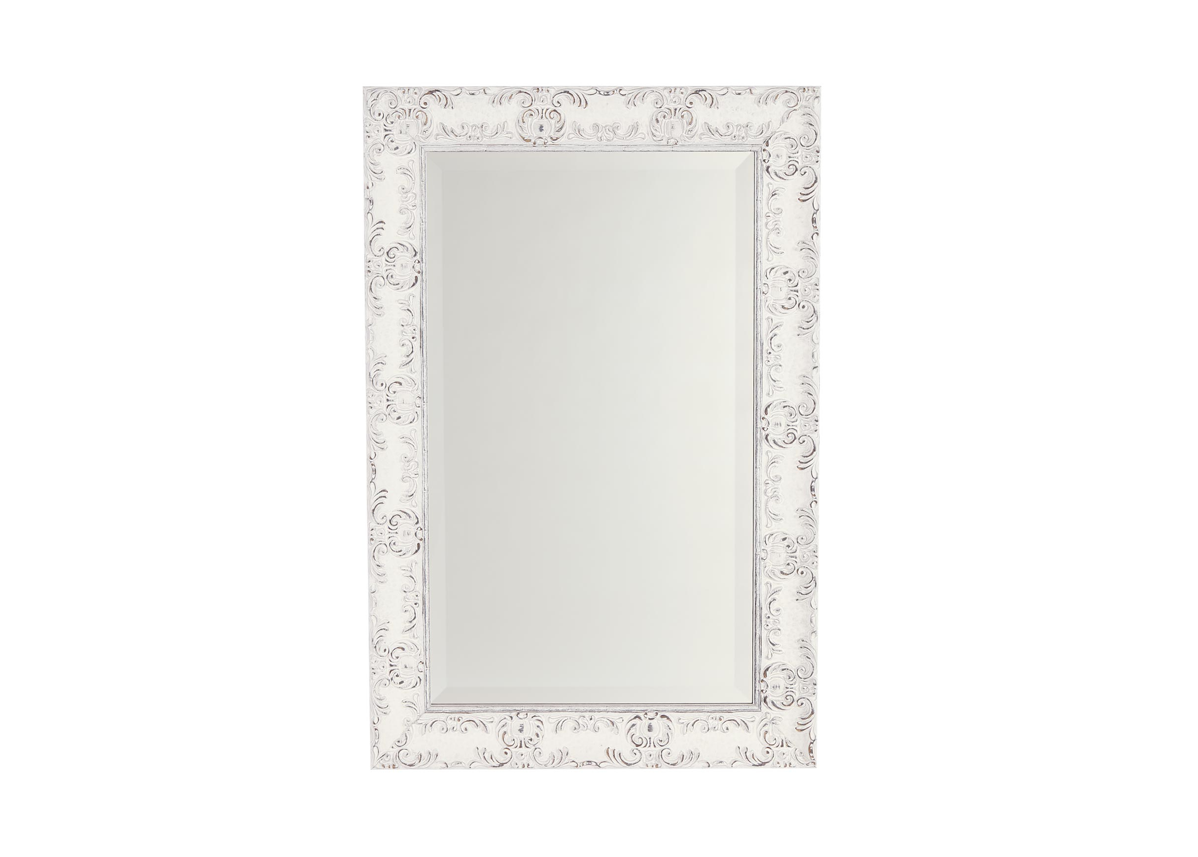 Latest Traditional Metal Wall Mirrors Intended For Not Your Traditional Wall Mirror (View 3 of 20)