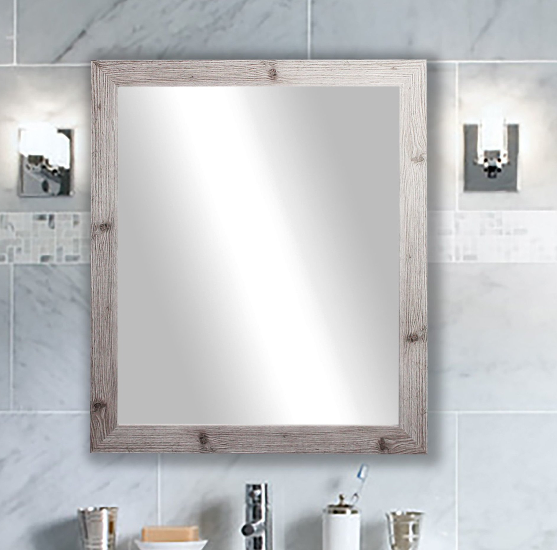 Featured Photo of Laurel Foundry Modern & Contemporary Accent Mirrors