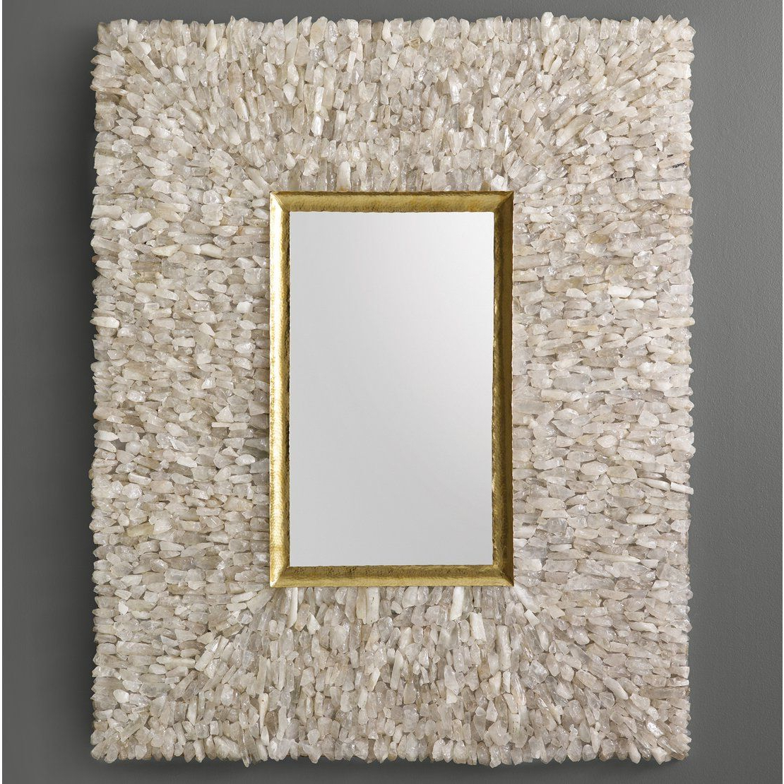 Featured Photo of Coastal Style Wall Mirrors