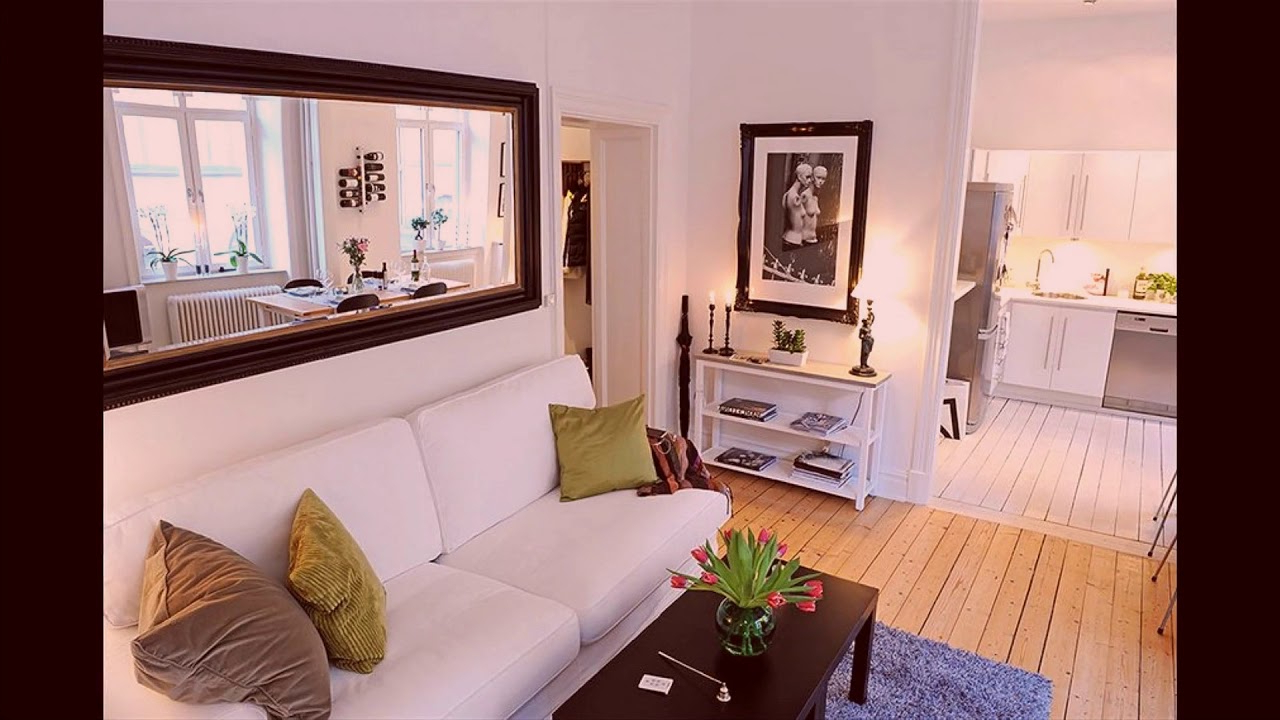 Living Room Wall Mirrors Design – Decorative Living Room Mirrors Pertaining To 2020 Wall Mirrors For Living Rooms (View 3 of 20)