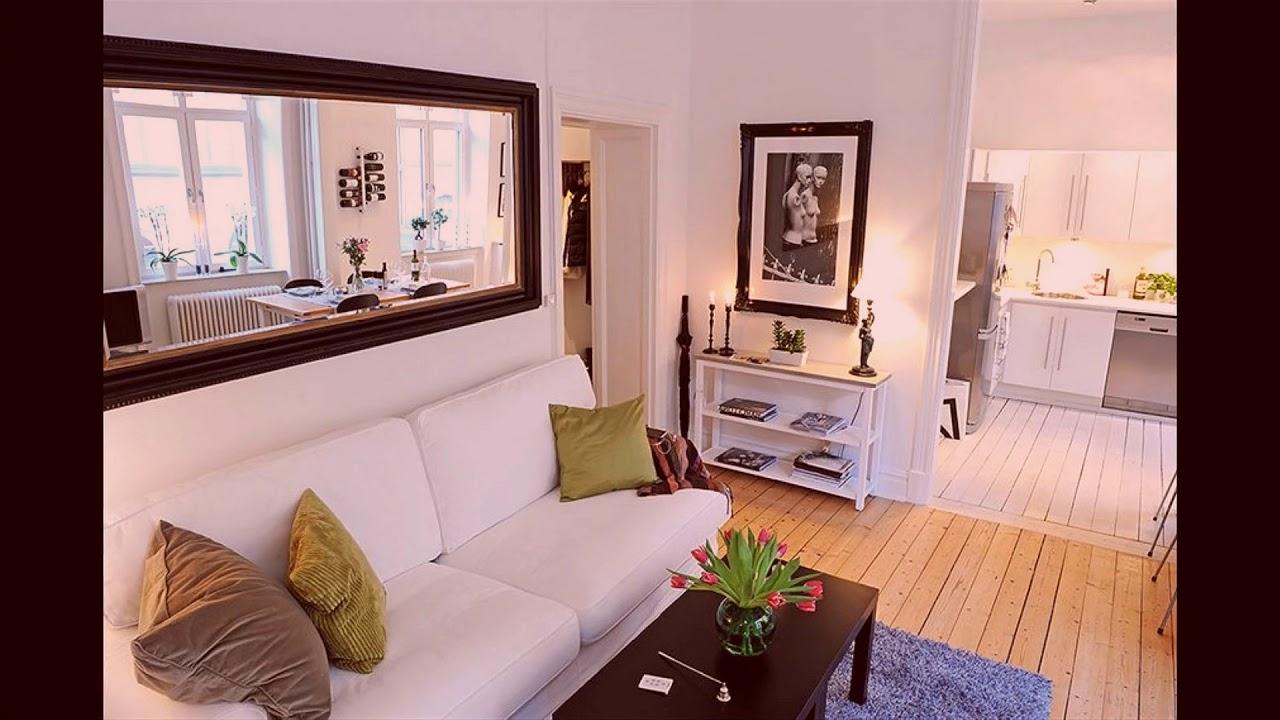 Living Room Wall Mirrors Design – Decorative Living Room Mirrors Within Fashionable Decorative Wall Mirrors For Living Room (View 7 of 20)