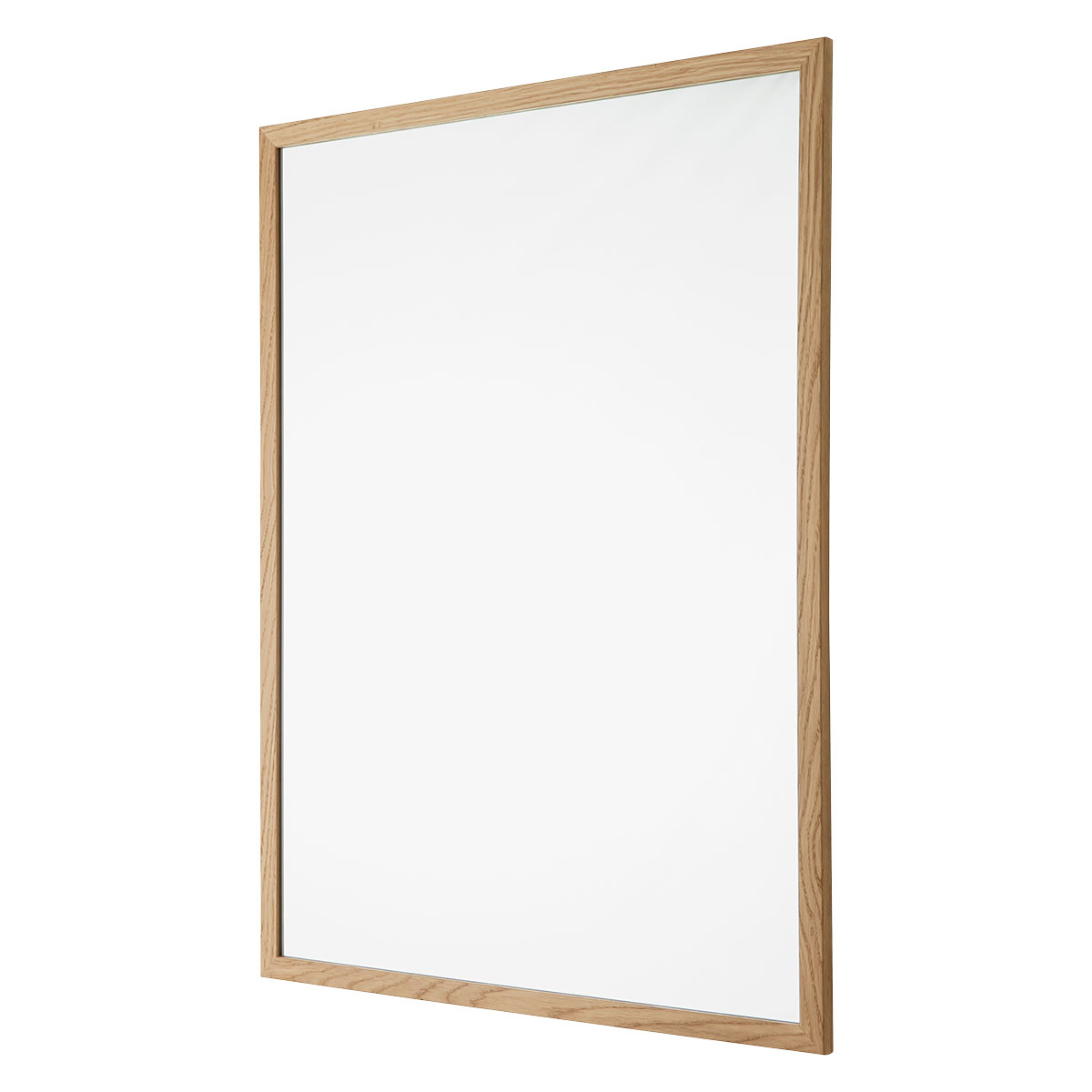 Featured Photo of Long Thin Wall Mirrors