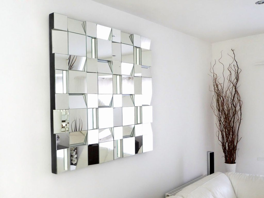 Luxury Wall Mirrors Pertaining To Well Known 50 Luxury Collection Living Room Wall Mirrors Sale Living Room Wall (View 15 of 20)
