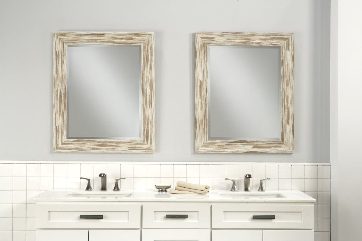 Mirror, Beveled Mirror, Wall Within Bartolo Accent Mirrors (View 2 of 20)