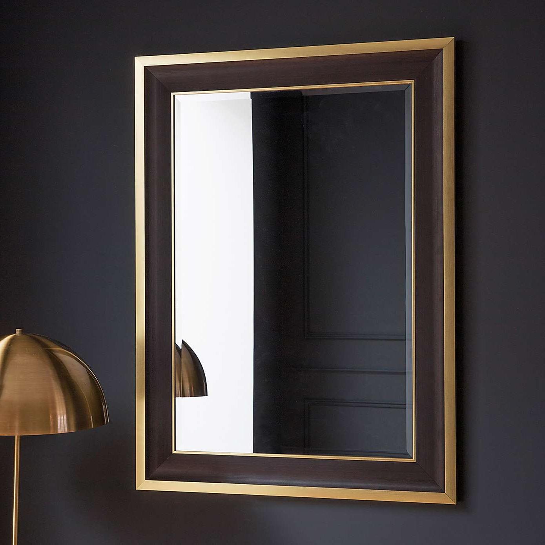 Mirror Dunelm (View 4 of 20)