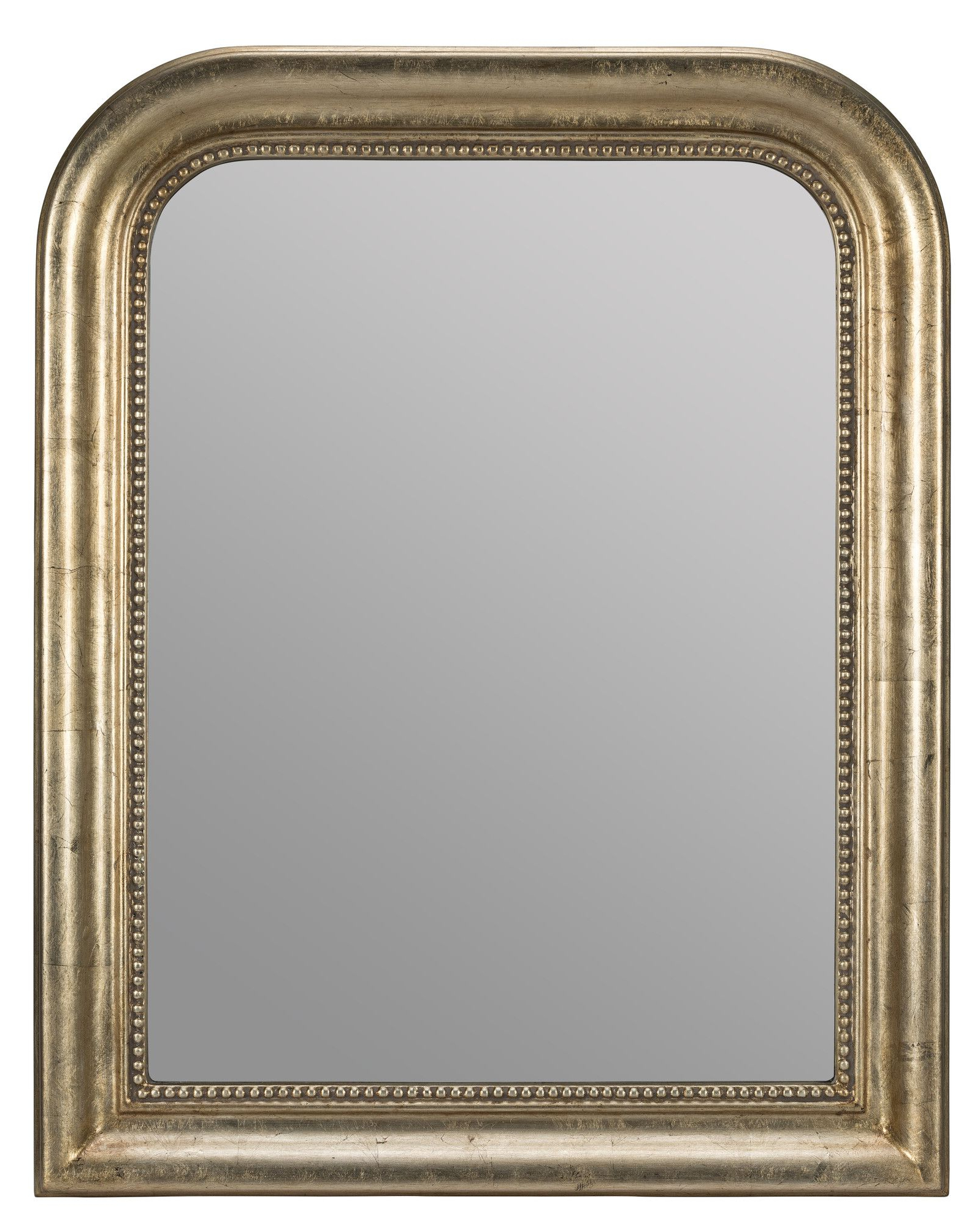 Mirror Gallery Wall Inside Popular Willacoochee Traditional Beveled Accent Mirrors (View 7 of 20)