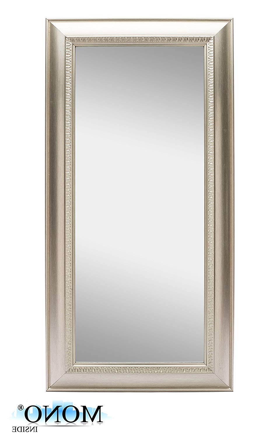 Mission Style Wall Mirrors Pertaining To Famous Cheap Mission Style Wall Mirror, Find Mission Style Wall (Gallery 4 of 20)