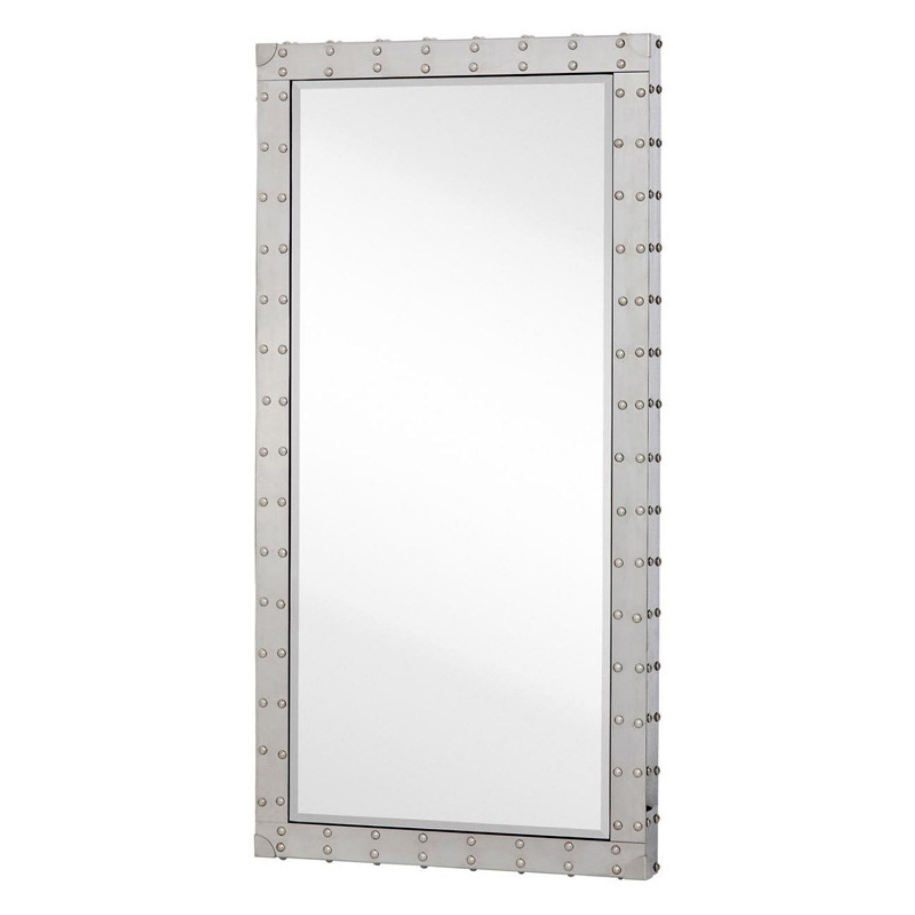Modern & Contemporary Beveled Wall Mirrors Inside Current Majestic Modern Beveled Wall Mirror – 2328 B (Gallery 16 of 20)