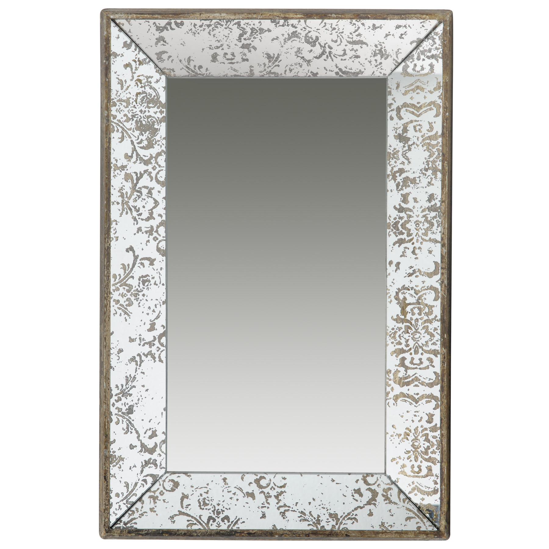 Most Current Fancy Design Wayfair Wall Mirrors Plus Rustic You Ll Love Round Neon Pertaining To Leather Framed Wall Mirrors (View 16 of 20)