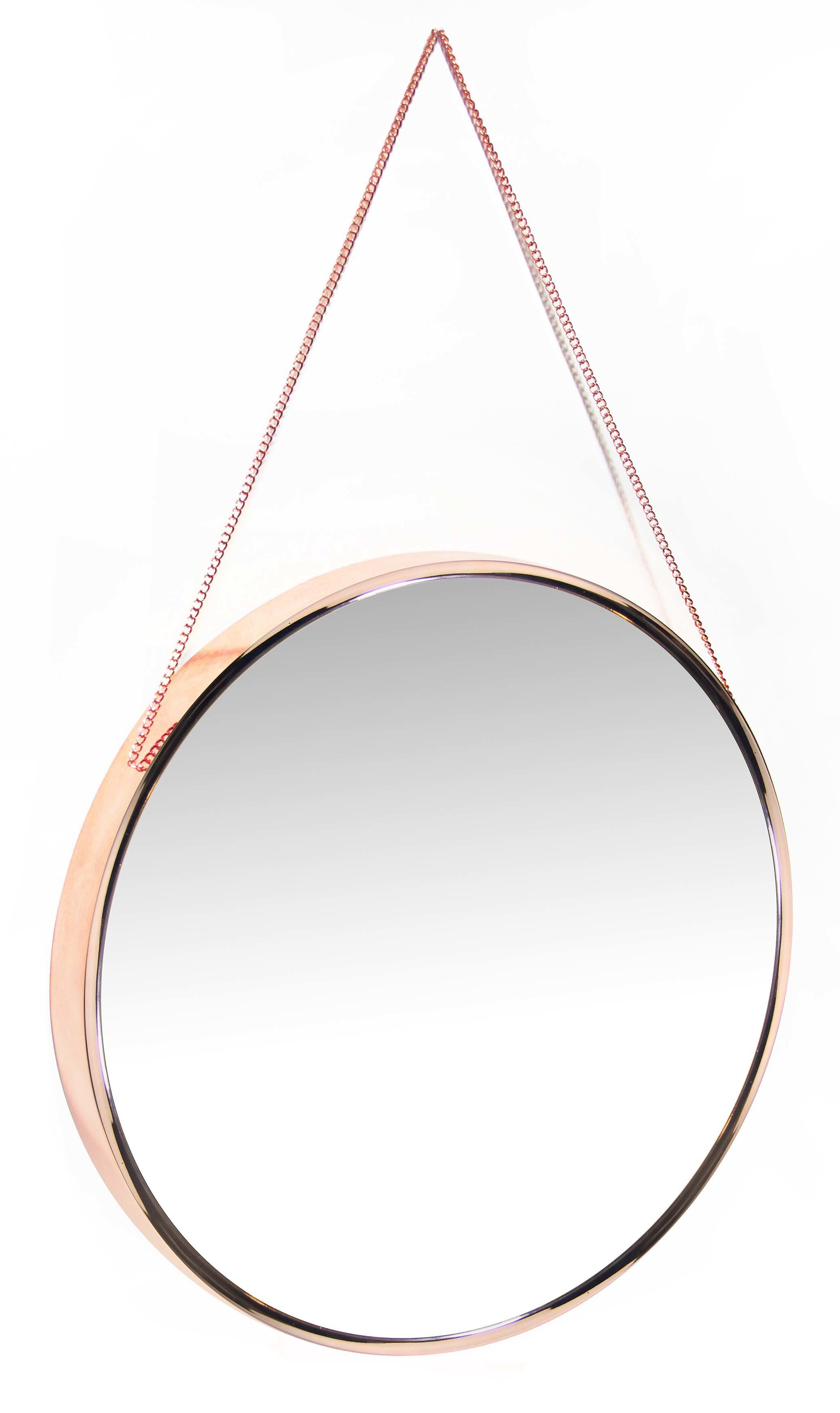 Most Current Rhein Accent Mirror Intended For Rhein Accent Mirrors (View 2 of 20)