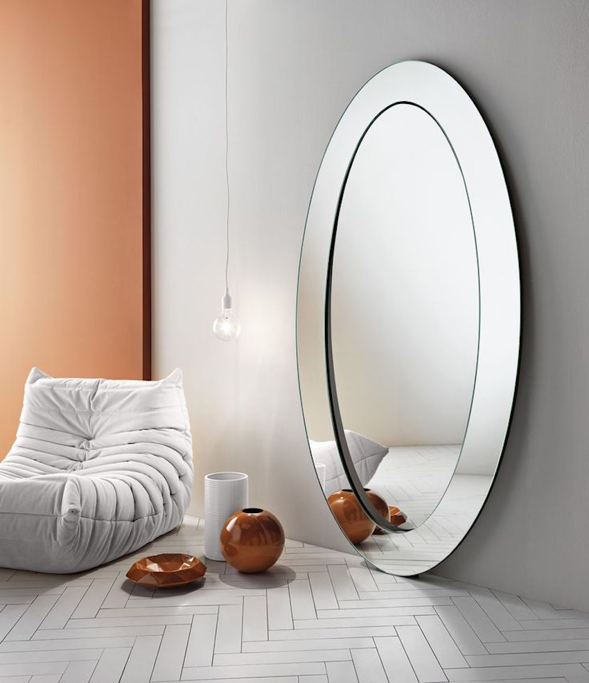 Most Current Top 9 Wall Mirrors Luxury Brands That You Need To Know For Luxury Wall Mirrors (View 17 of 20)