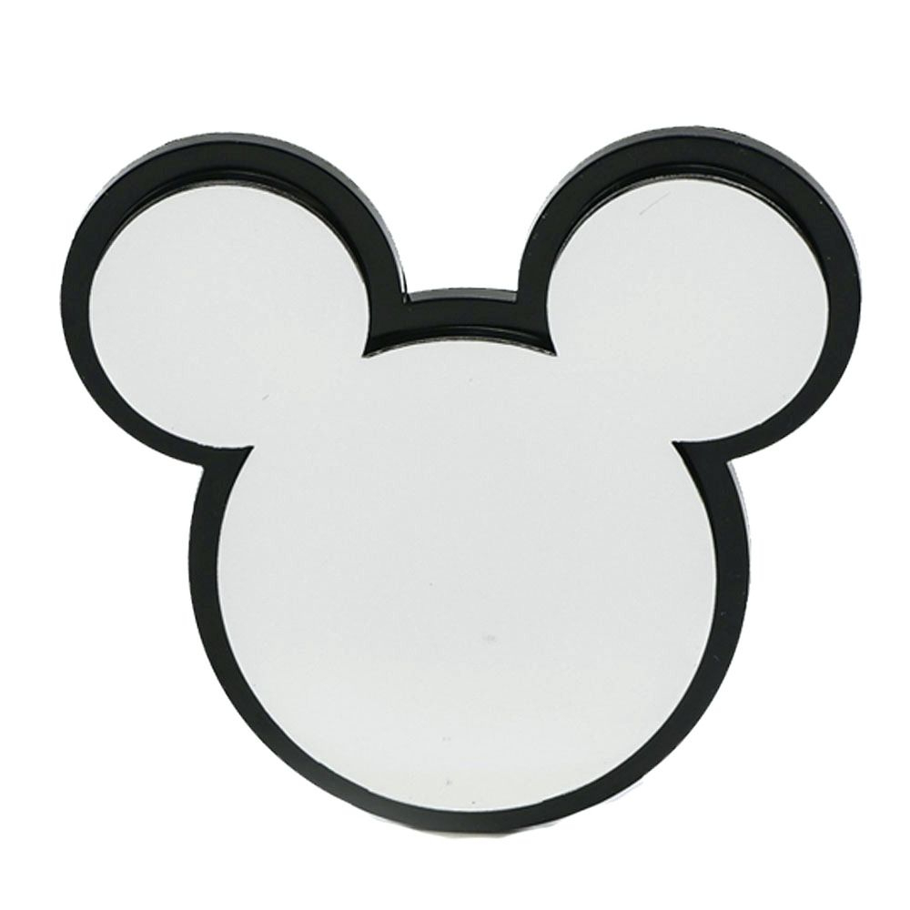 Most Popular 1000X1000 Wall Mirrors ~ Mickey Mouse Wall Mirror Wrought Intended For Mickey Mouse Wall Mirrors (View 11 of 20)