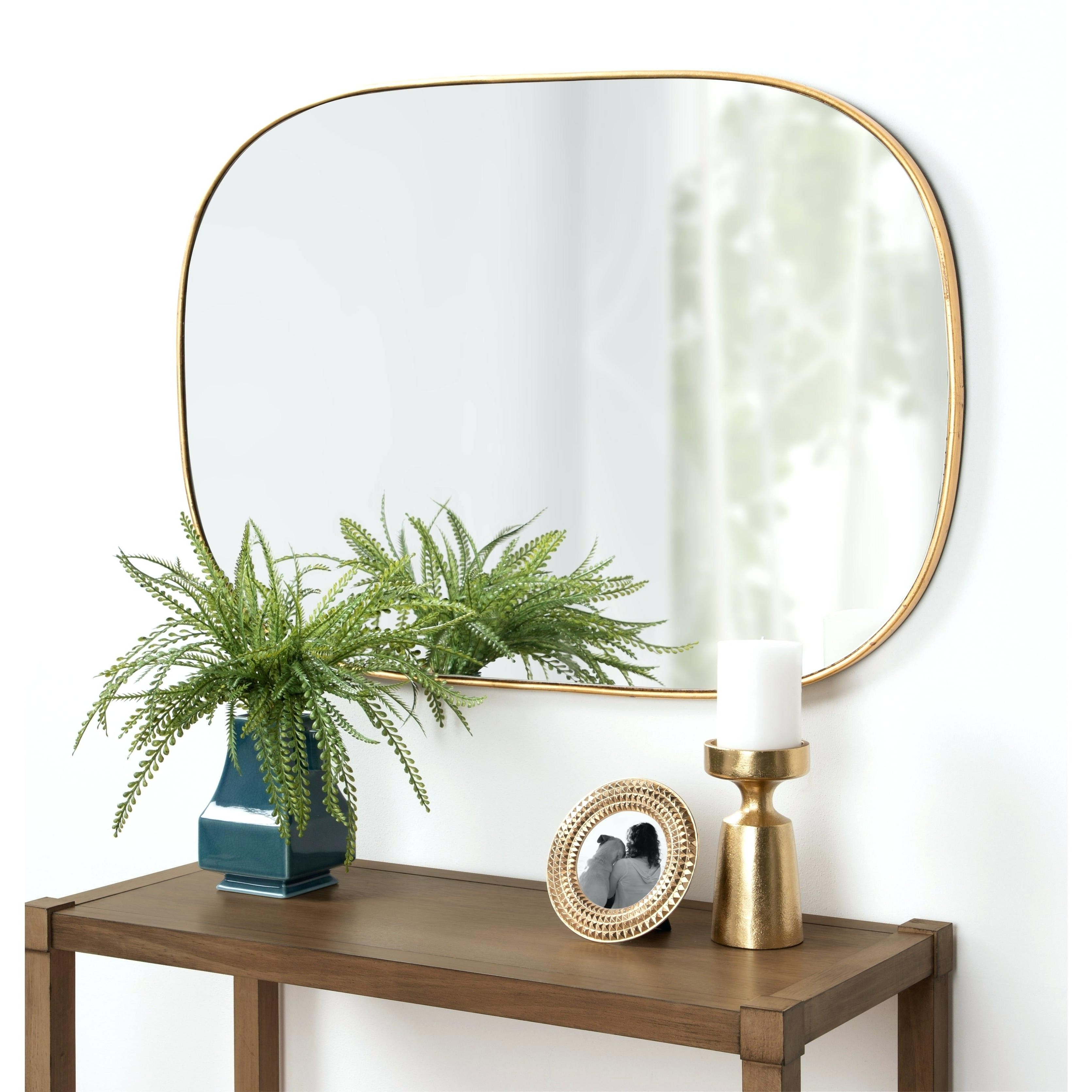 Most Popular Funky Mirrors For Hallways Buy Online At Overstock Our Best In Funky Wall Mirrors (View 12 of 20)