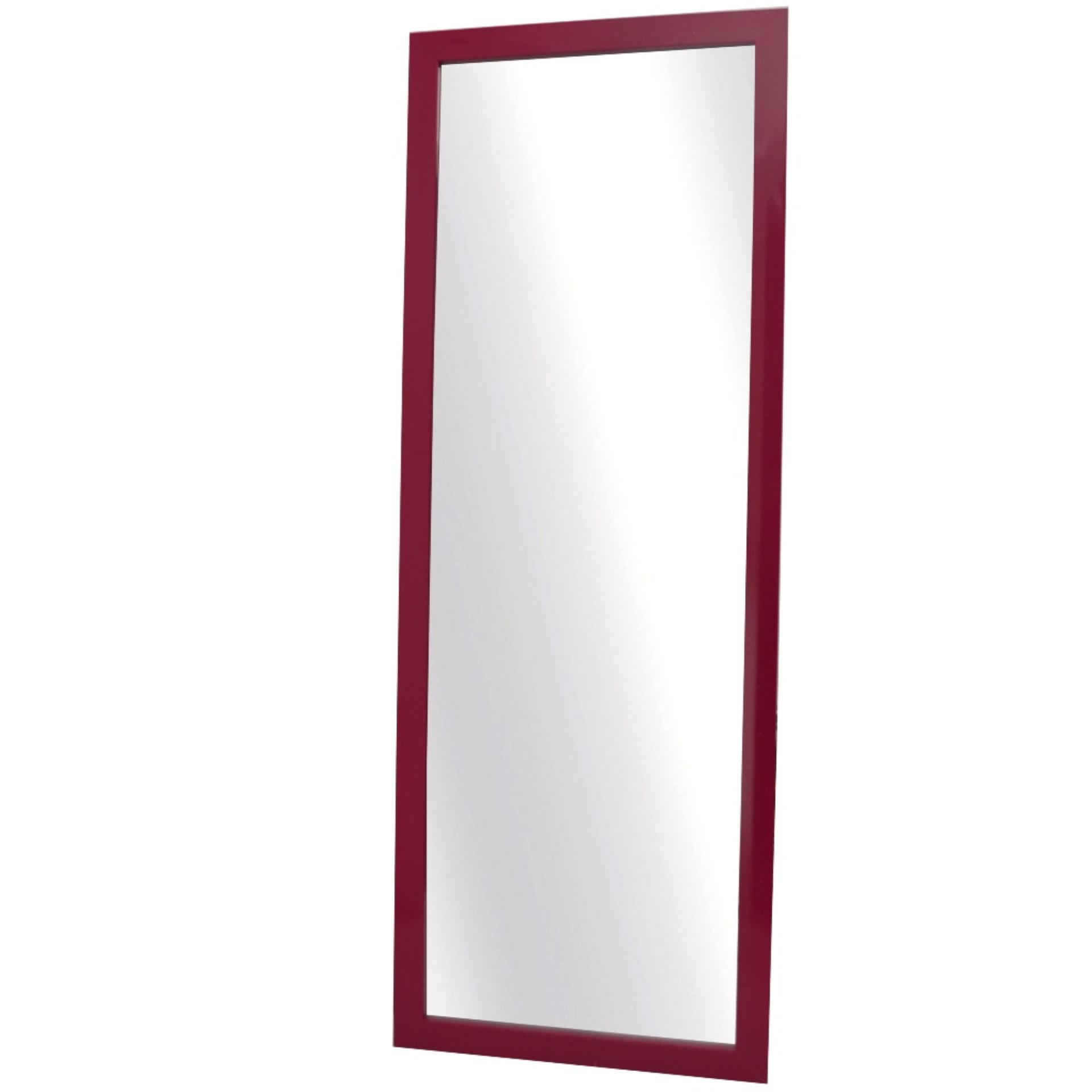 """Most Popular Unbreakable Wall Mirrors In Grand Living 13.5""""x (View 2 of 20)"""