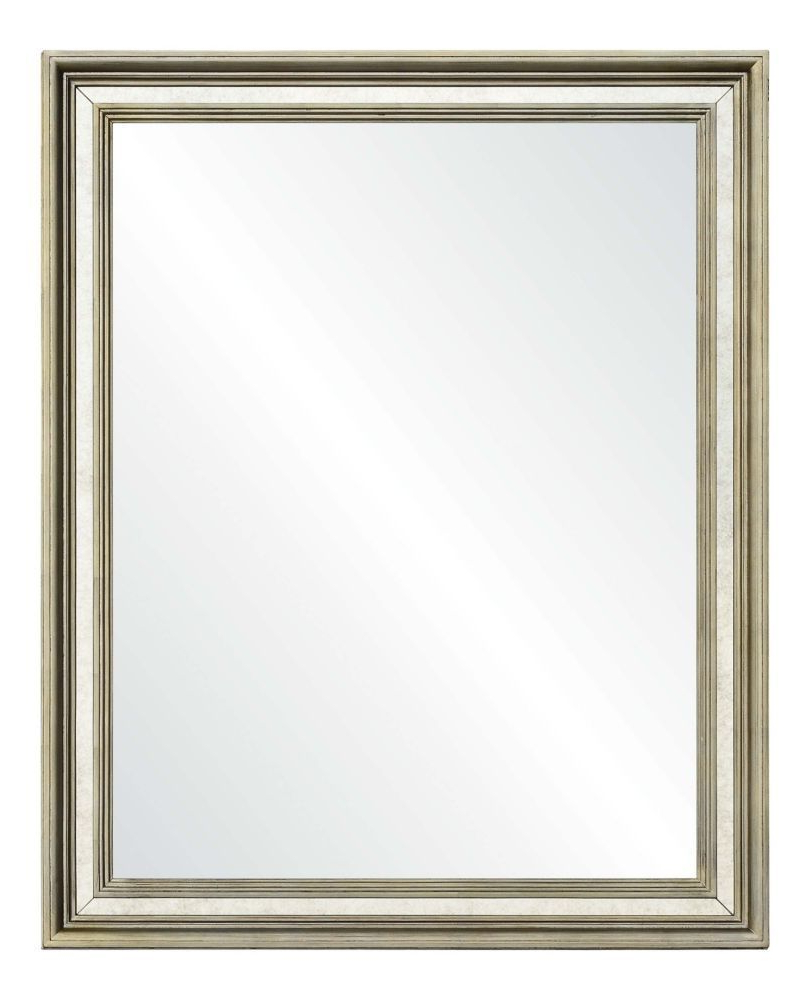 Most Recent Cheap Black Wall Mirrors Pertaining To Cheap And Easy Tips: Big Wall Mirror Black Wall Mirror Apartment (View 9 of 20)