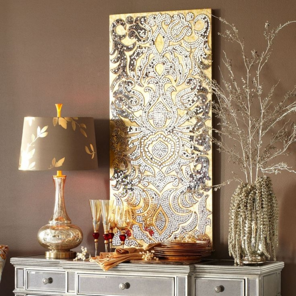 Most Recent Cute Mirror Sets Wall Decor Ideas Awesome Design Rectangular Rose Regarding Cute Wall Mirrors (View 4 of 20)