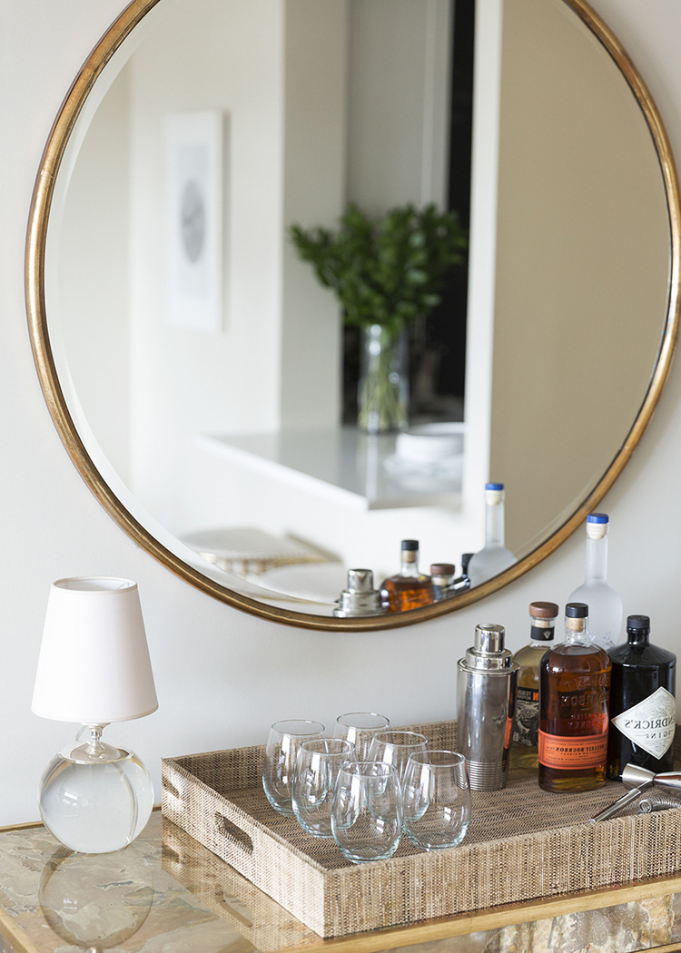 Most Recent Designer Round Mirrors Pottery Barn For Walls Diy Mirror Ideas With Pottery Barn Wall Mirrors (View 16 of 20)