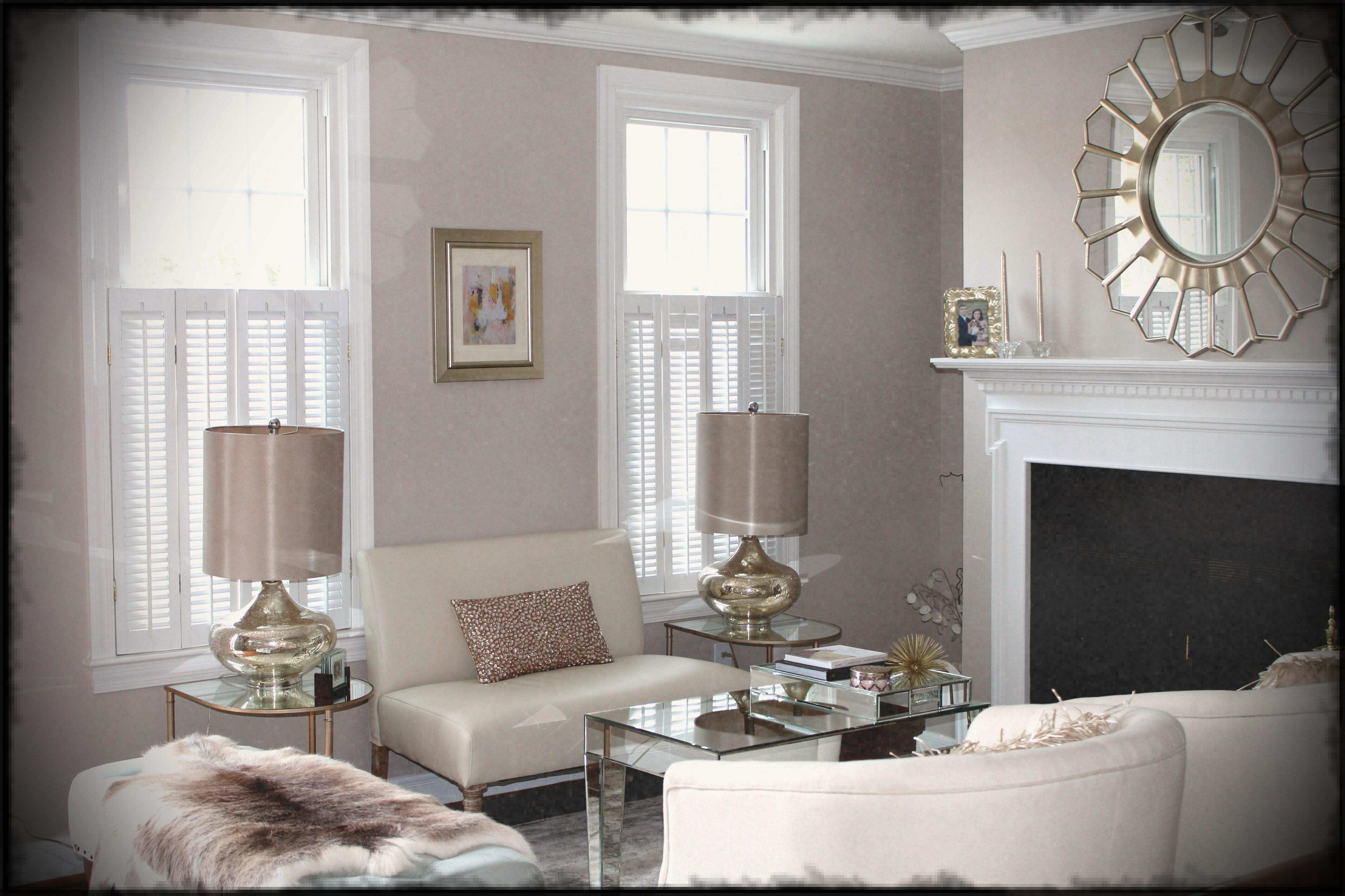 Most Recent Home Goods Wall Mirrors For Home Goods Mirrors — Rabbssteak House (View 9 of 20)