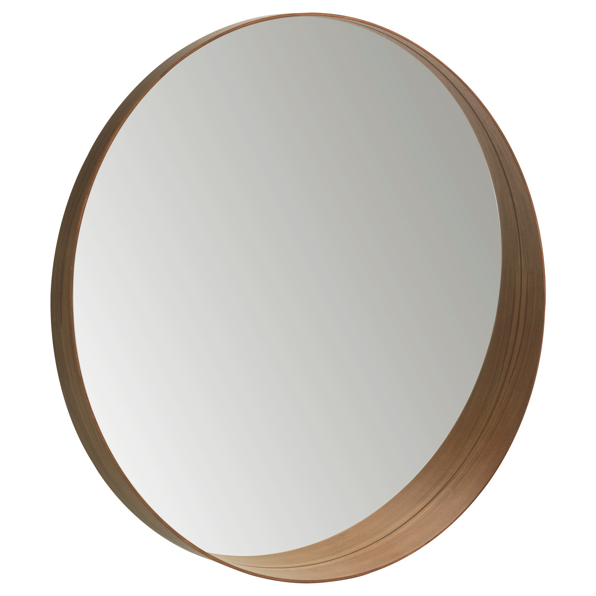 Featured Photo of Ikea Round Wall Mirrors