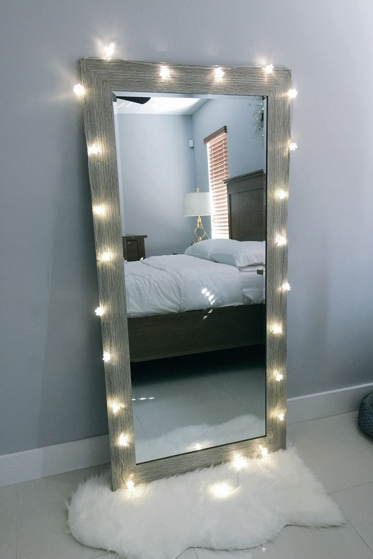 Most Recently Released Cheap Long Wall Mirrors With Regard To Cheap Wall Mirrors Oversized Ashley Demarlos Floor Standing Mirror (View 19 of 20)