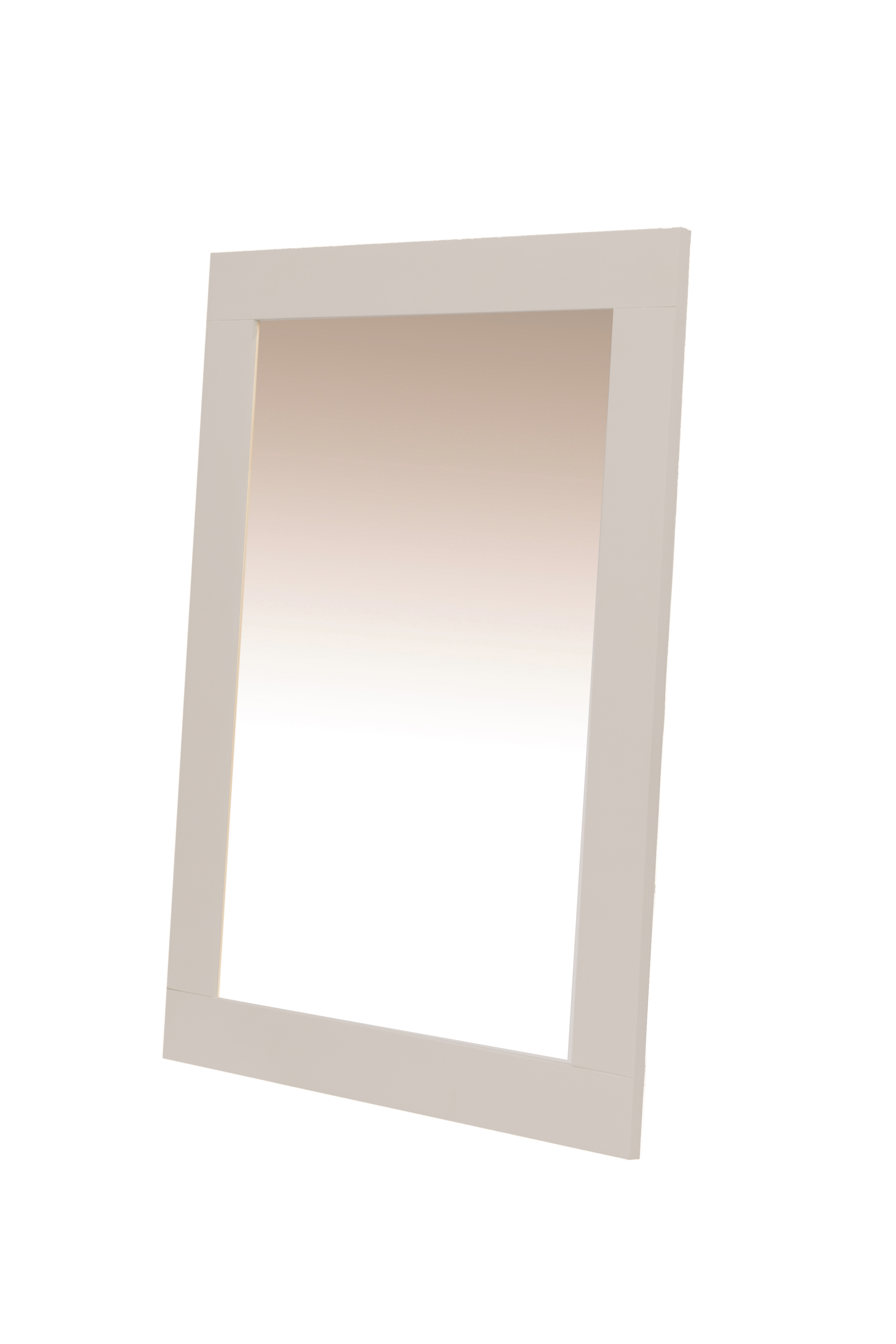 Most Recently Released Dunworley Wall Mirror For Adjustable Wall Mirrors (View 15 of 20)