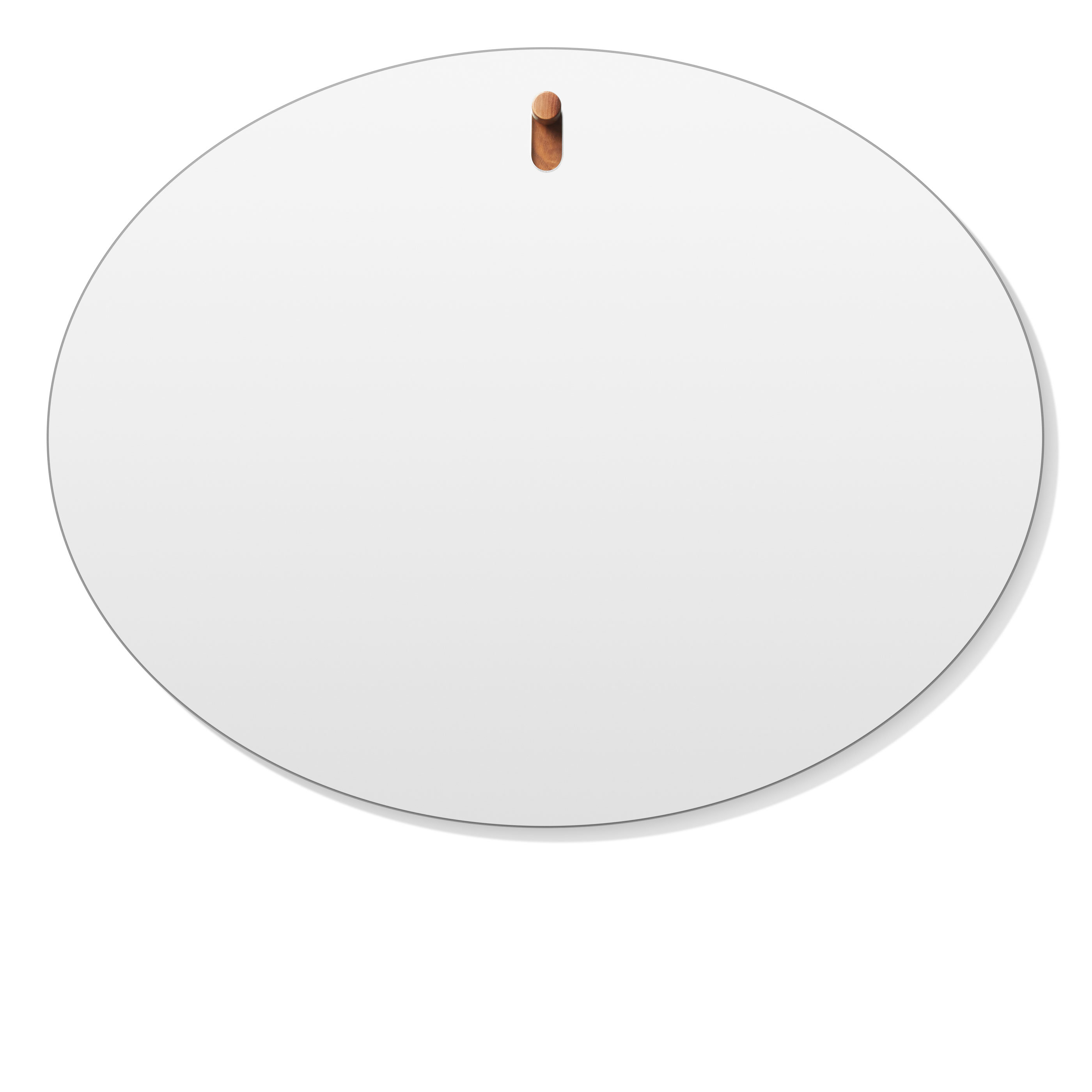 Most Recently Released Hang 1 Accent Mirror With Mahanoy Modern And Contemporary Distressed Accent Mirrors (View 12 of 20)