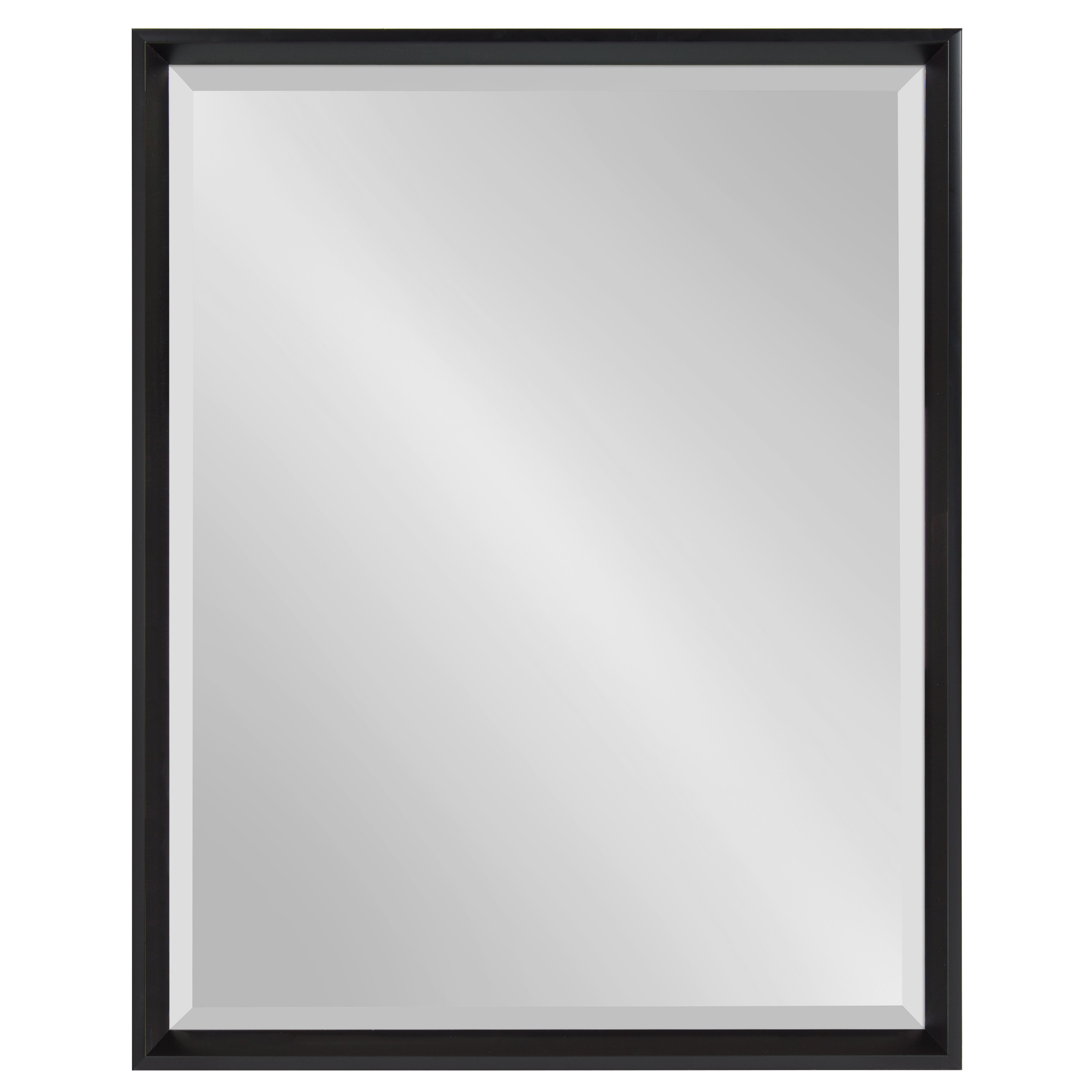 Most Recently Released Traditional Beveled Accent Mirrors Throughout Gatsby Decorative Traditional Beveled Accent Mirror (View 4 of 20)