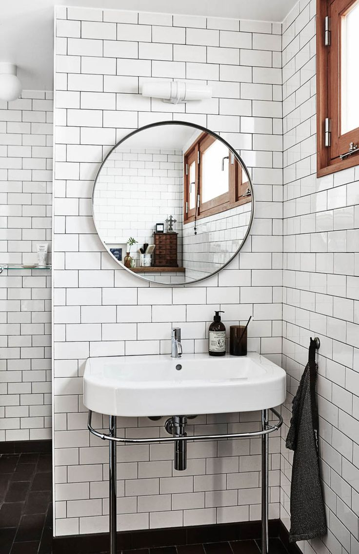 Most Up To Date 34 Most Matchless Bathroom Wall Mirrors Funky Small Mirror Intended For Small Bathroom Wall Mirrors (Gallery 6 of 20)