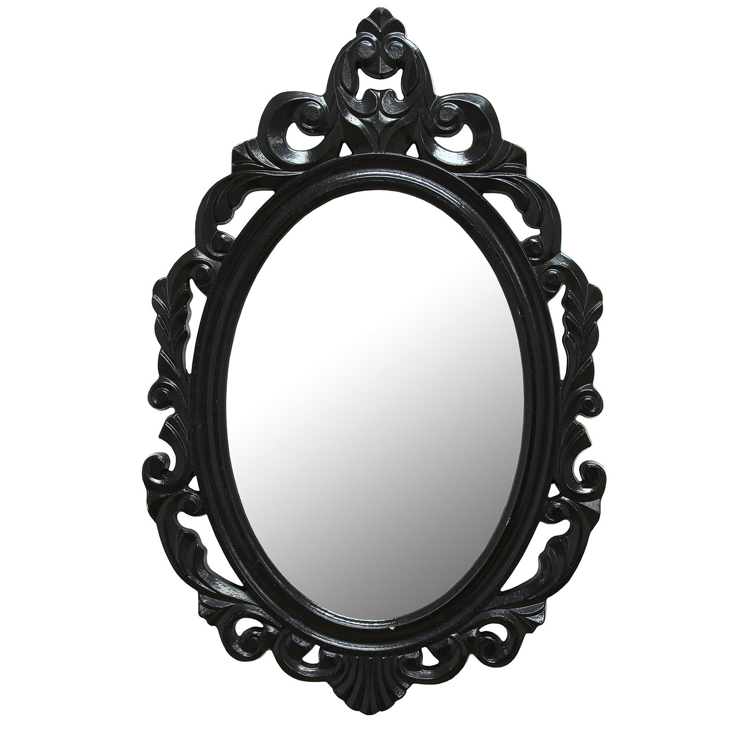 Featured Photo of Alissa Traditional Wall Mirrors