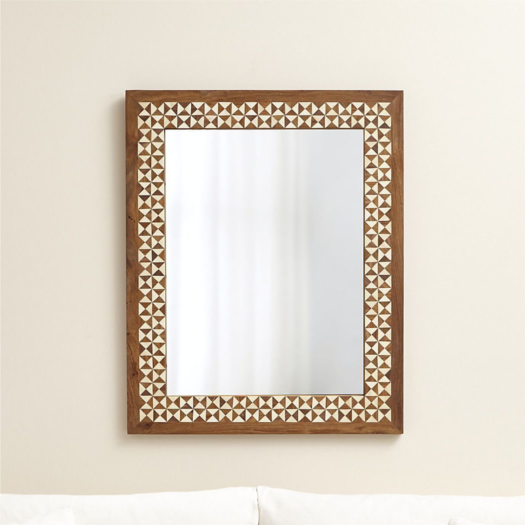 Most Up To Date Cheap Black Wall Mirrors For 9 Agreeable Cool Tips: Leaning Wall Mirror Simple Black Wall Mirror (View 2 of 20)