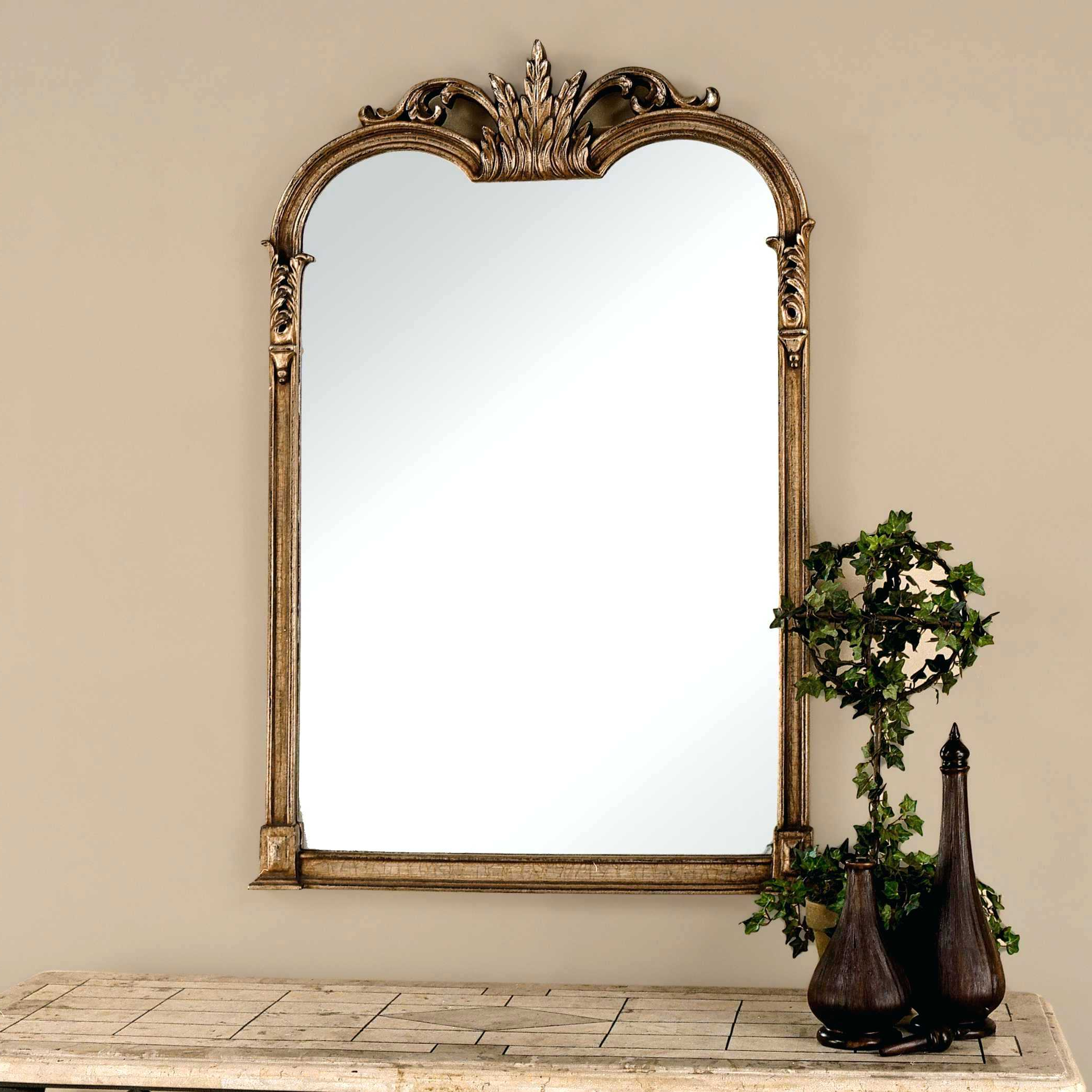 Most Up To Date Wrought Iron Wall Mirrors In Licious Iron Mirror Wrought Frames In Bangalore Broste (View 11 of 20)